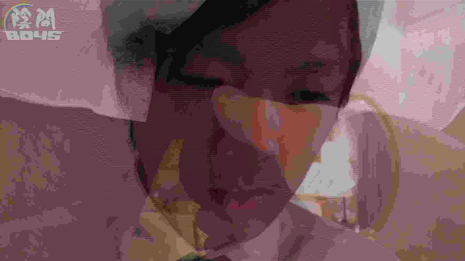 """キャバクラの仕事は""""アナル""""から1 Vol.05 アナル  75pic 72"""