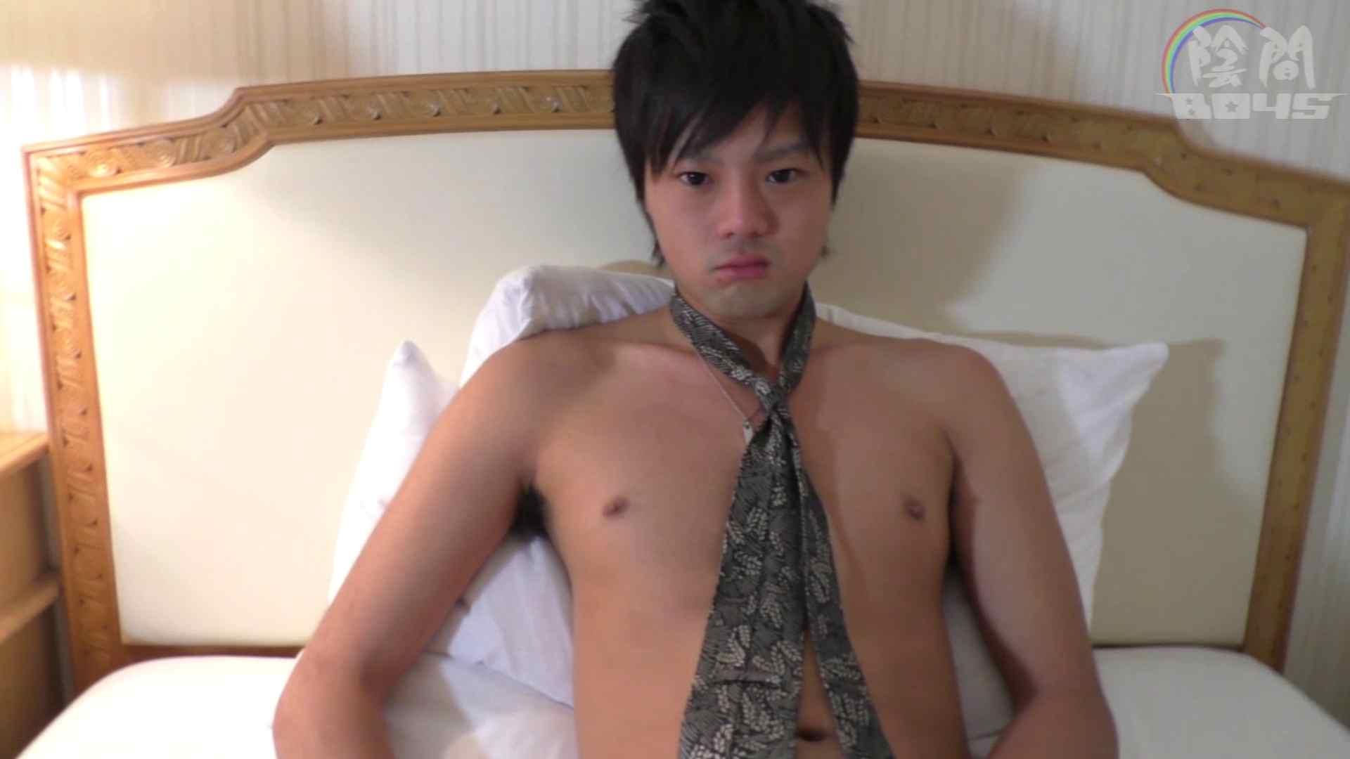 """キャバクラの仕事は""""アナル""""から1 Vol.08 アナル  59pic 42"""