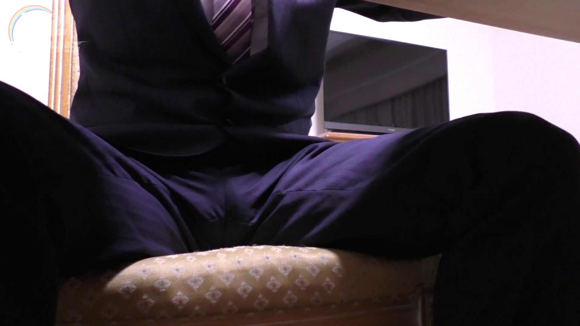 """【期間限定配信】キャバクラの仕事は""""アナル""""から2 Vol.01 オナニー  93pic 4"""