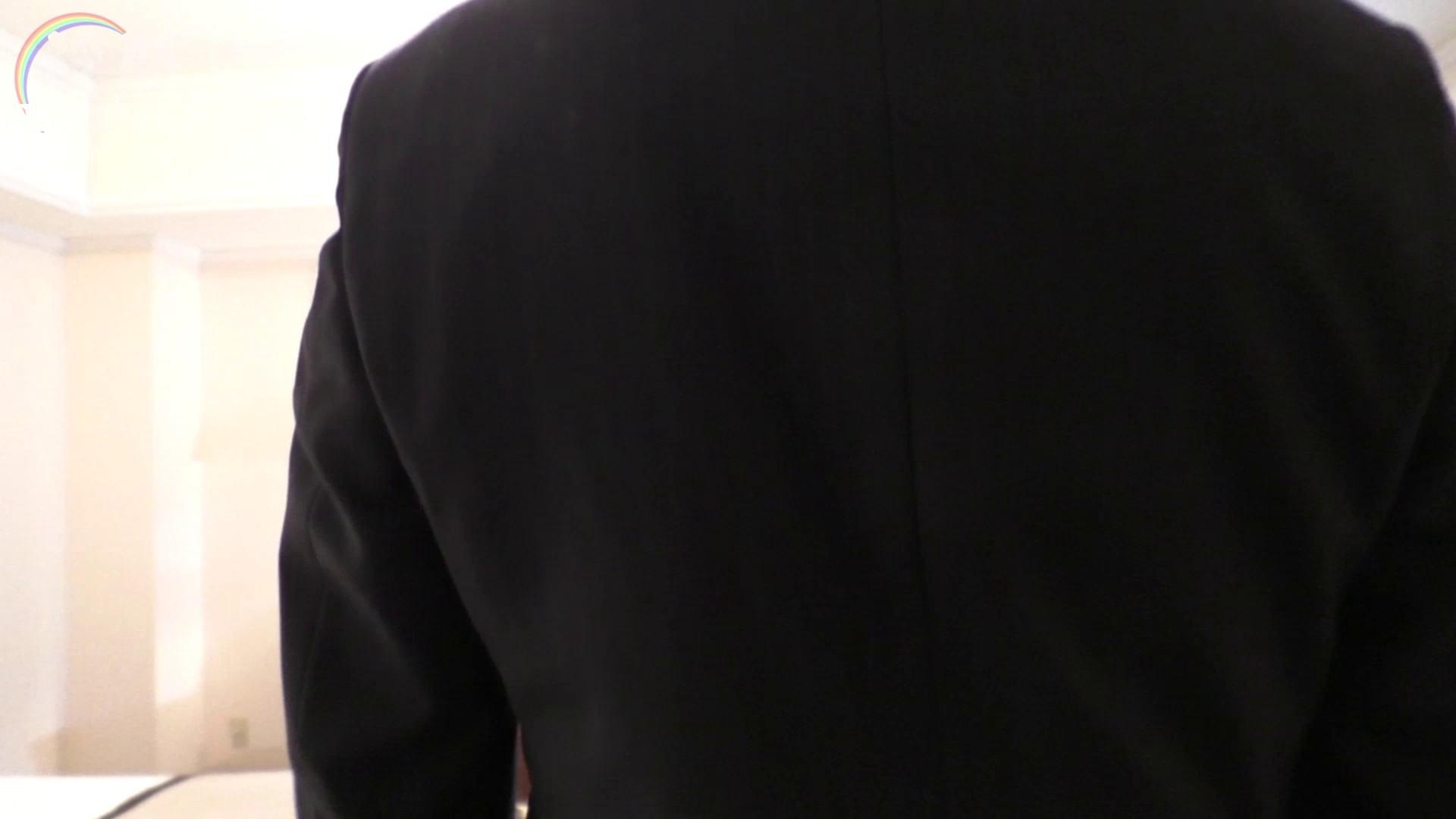 """【期間限定配信】キャバクラの仕事は""""アナル""""から2 Vol.02 アナル  76pic 22"""