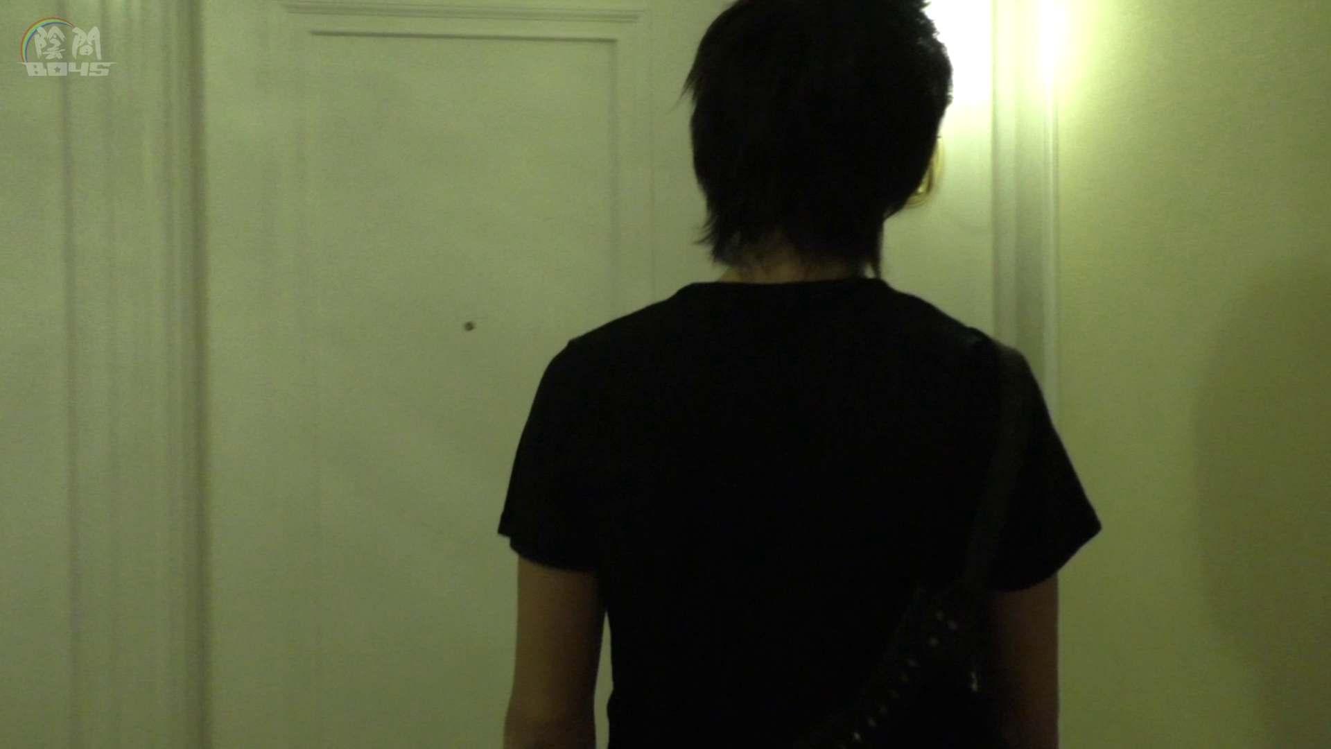 """ADのお仕事part3 part3 No.01""""アナルやばいっす"""" アナル  95pic 25"""