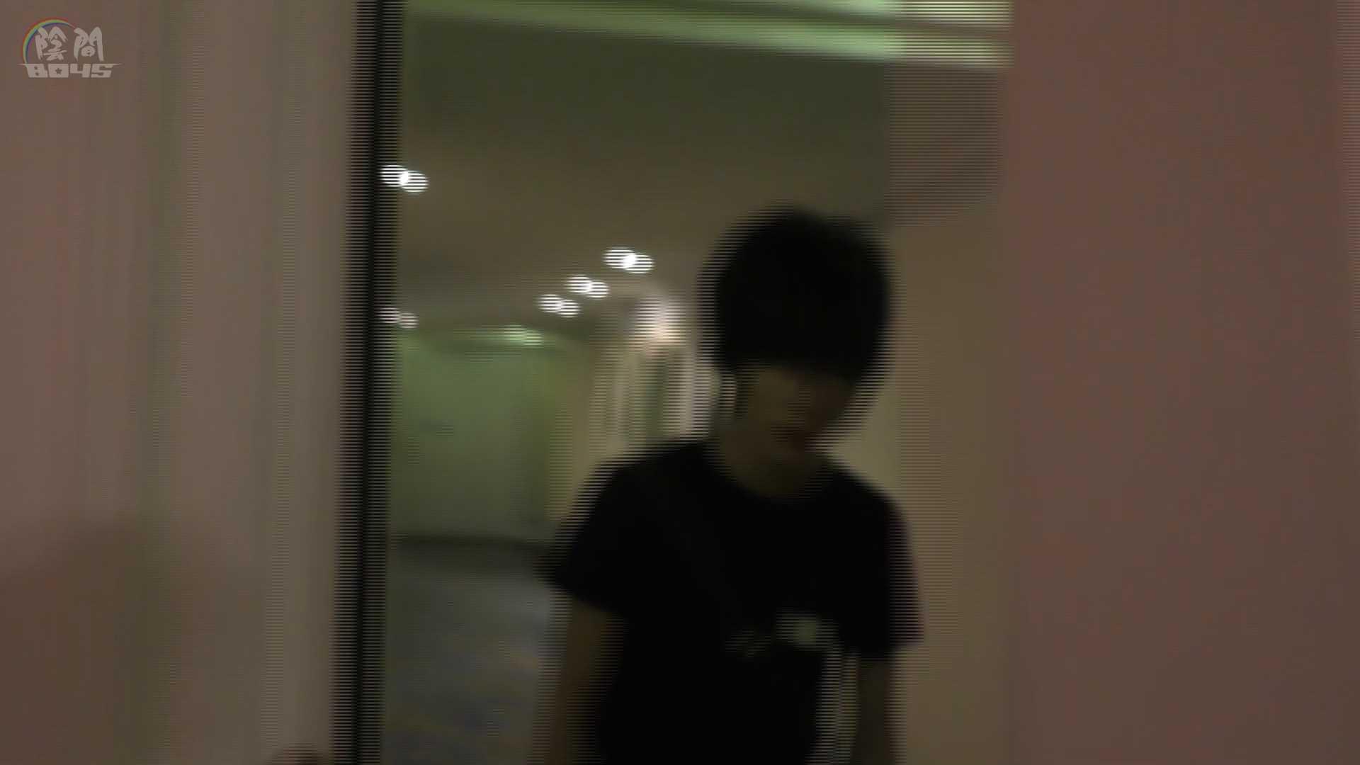 """ADのお仕事part3 part3 No.01""""アナルやばいっす"""" アナル  95pic 28"""