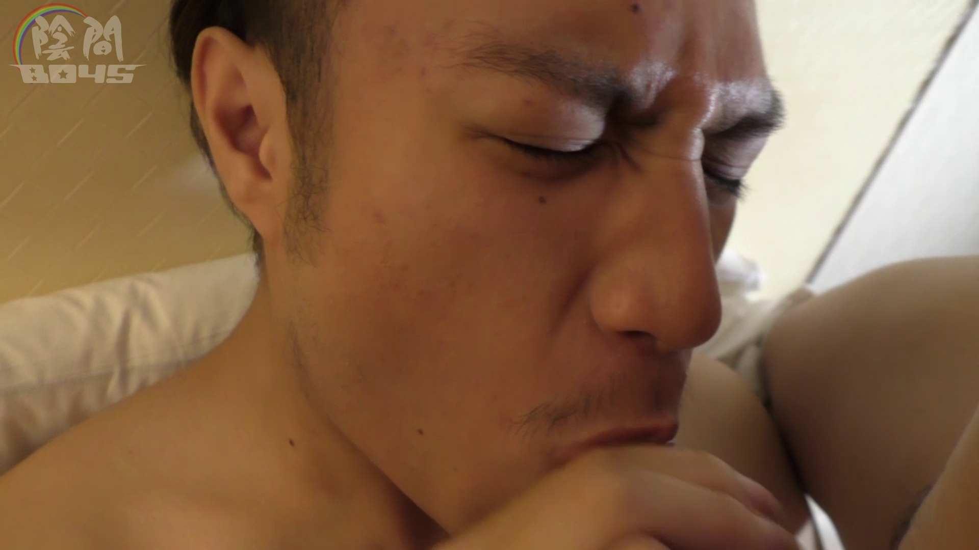 """ADのお仕事part4 No.03""""中出しだけは勘弁"""" 男  69pic 14"""