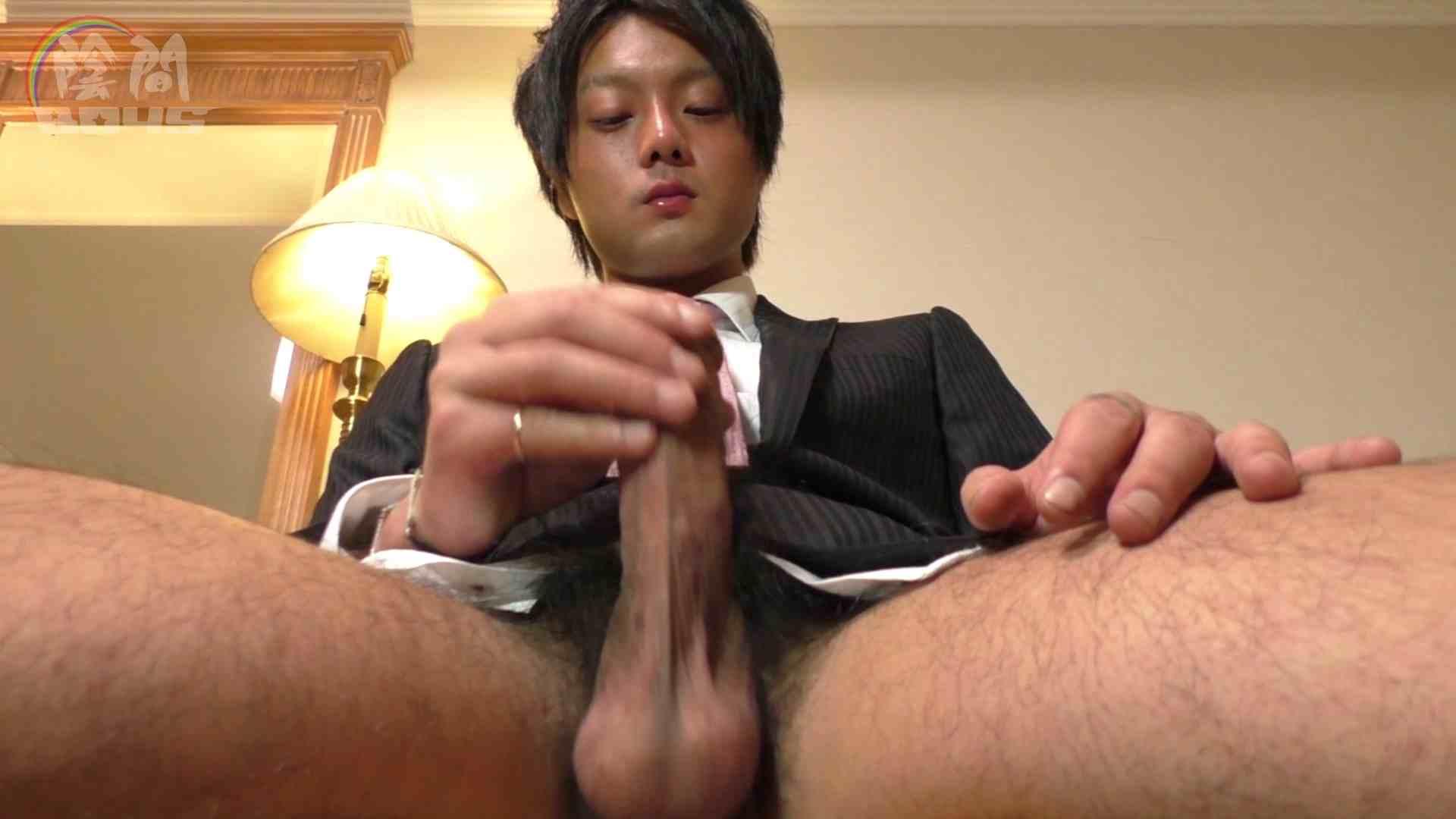 """「キャバクラの仕事は""""アナル""""から3FILE.01 アナル  55pic 13"""