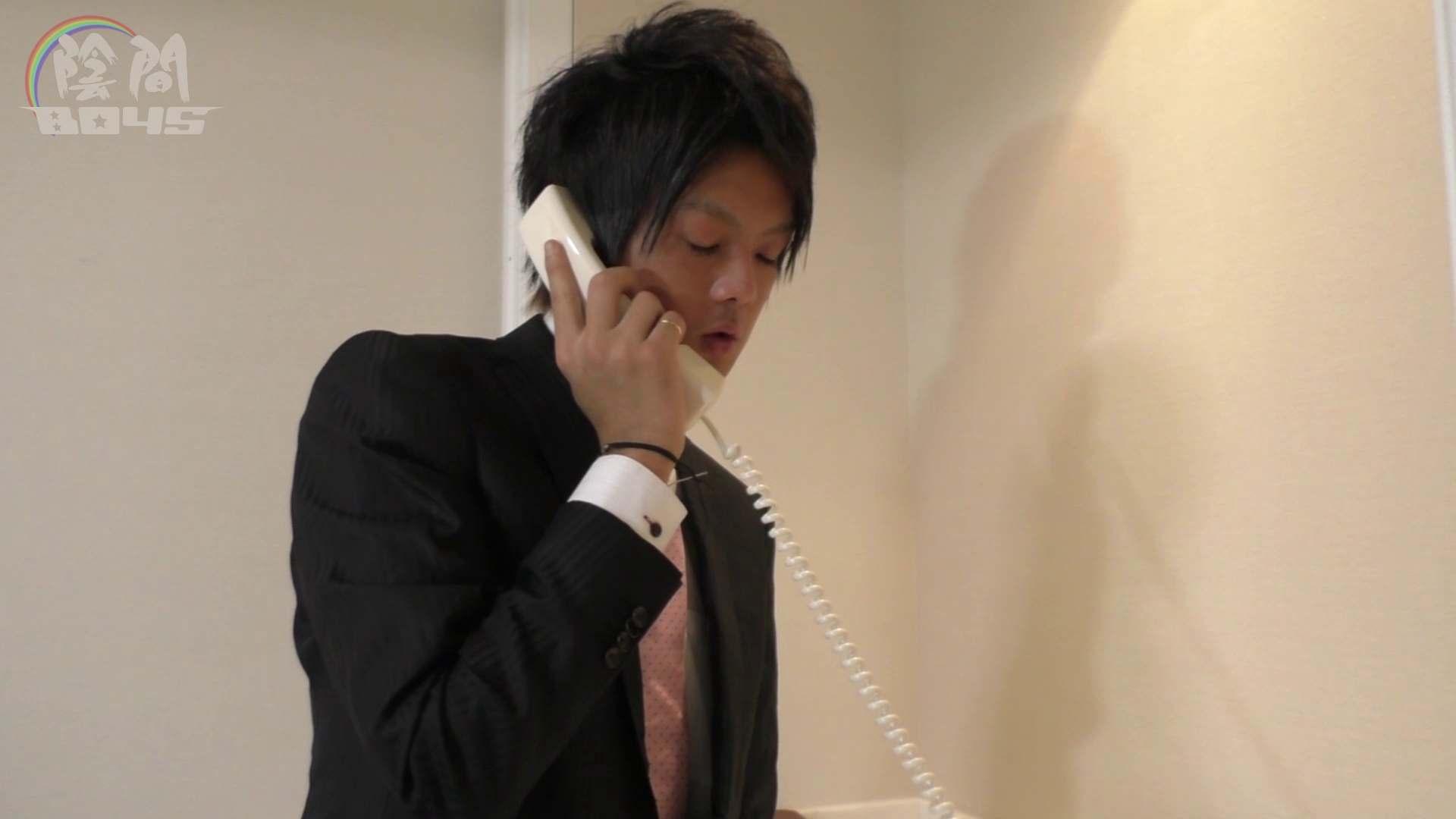 """「キャバクラの仕事は""""アナル""""から3FILE.01 アナル  55pic 14"""