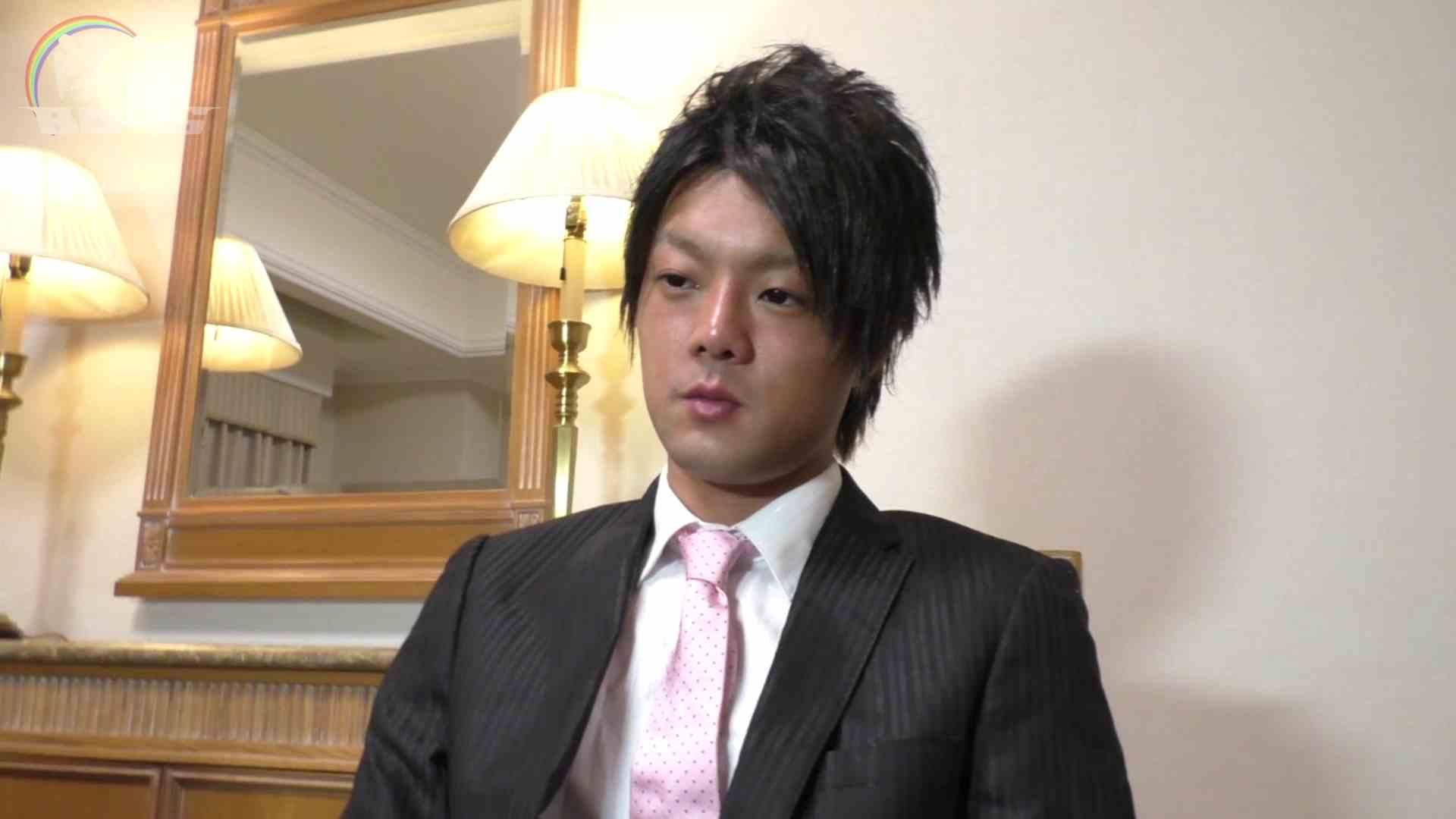 """「キャバクラの仕事は""""アナル""""から3FILE.01 アナル  55pic 21"""
