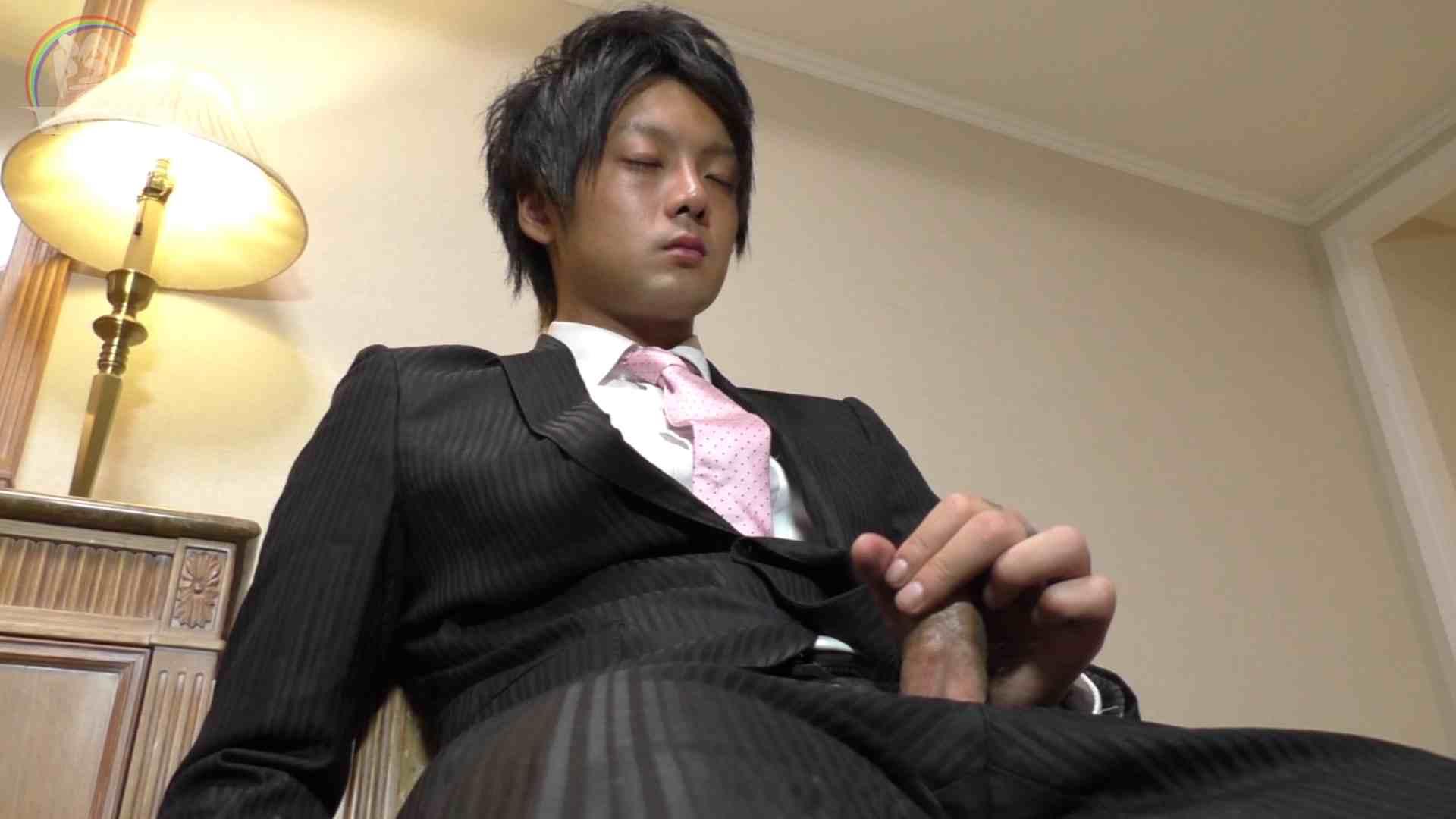 """「キャバクラの仕事は""""アナル""""から3FILE.01 アナル  55pic 46"""