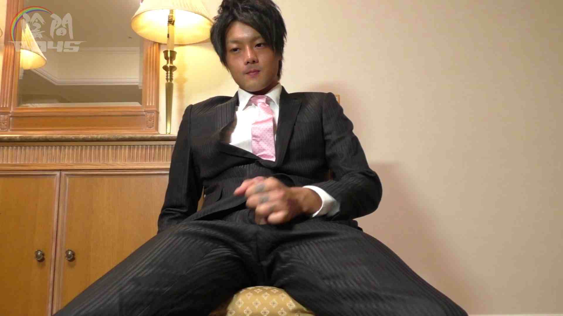 """「キャバクラの仕事は""""アナル""""から3FILE.01 アナル  55pic 54"""