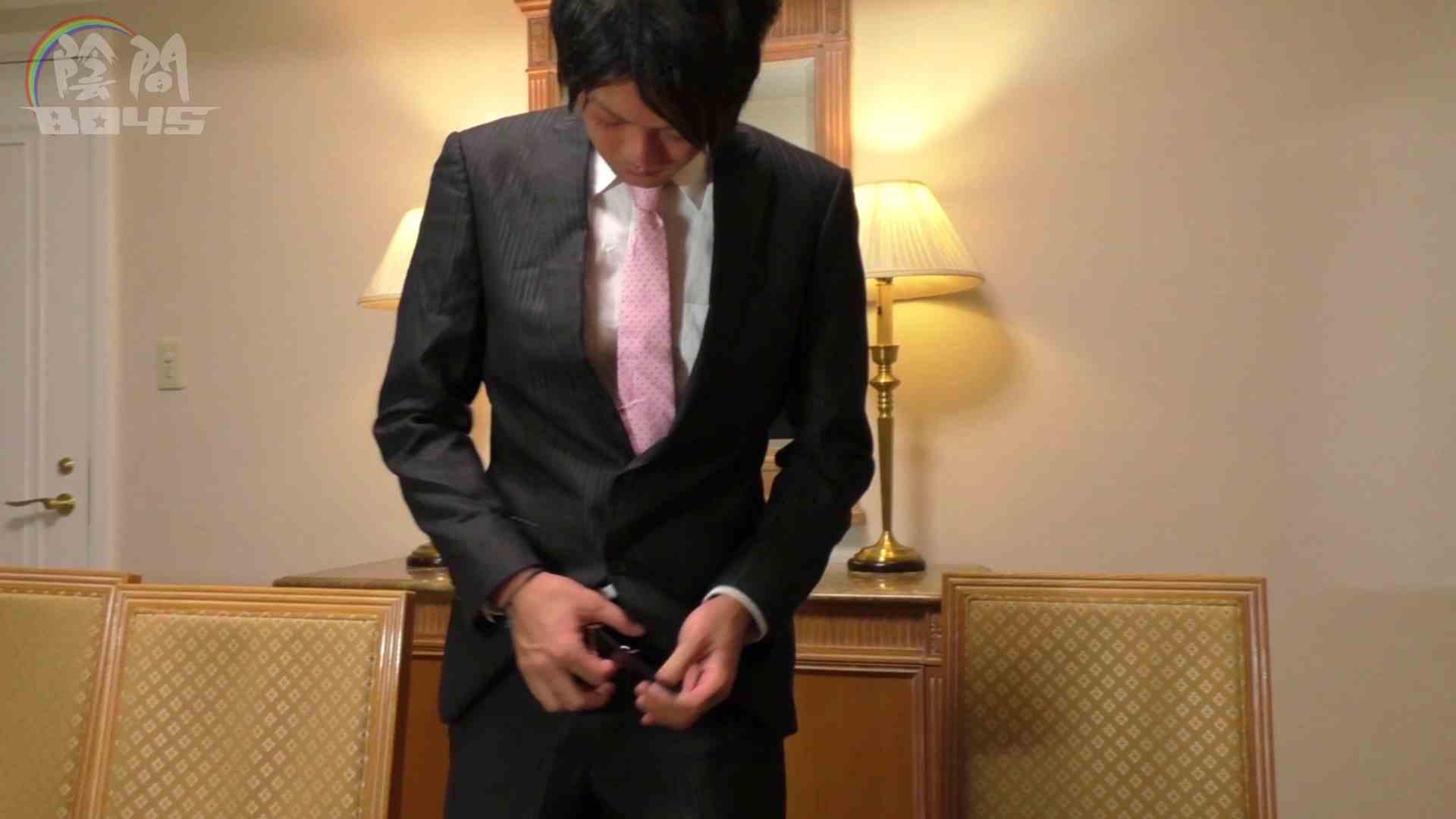 """「キャバクラの仕事は""""アナル""""から3FILE.02 アナル  93pic 21"""