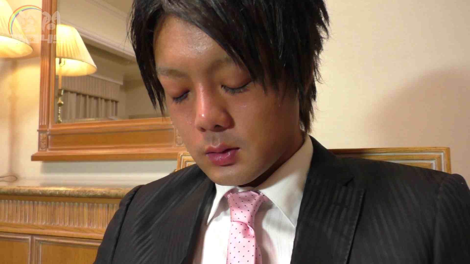 """「キャバクラの仕事は""""アナル""""から3FILE.02 アナル  93pic 27"""
