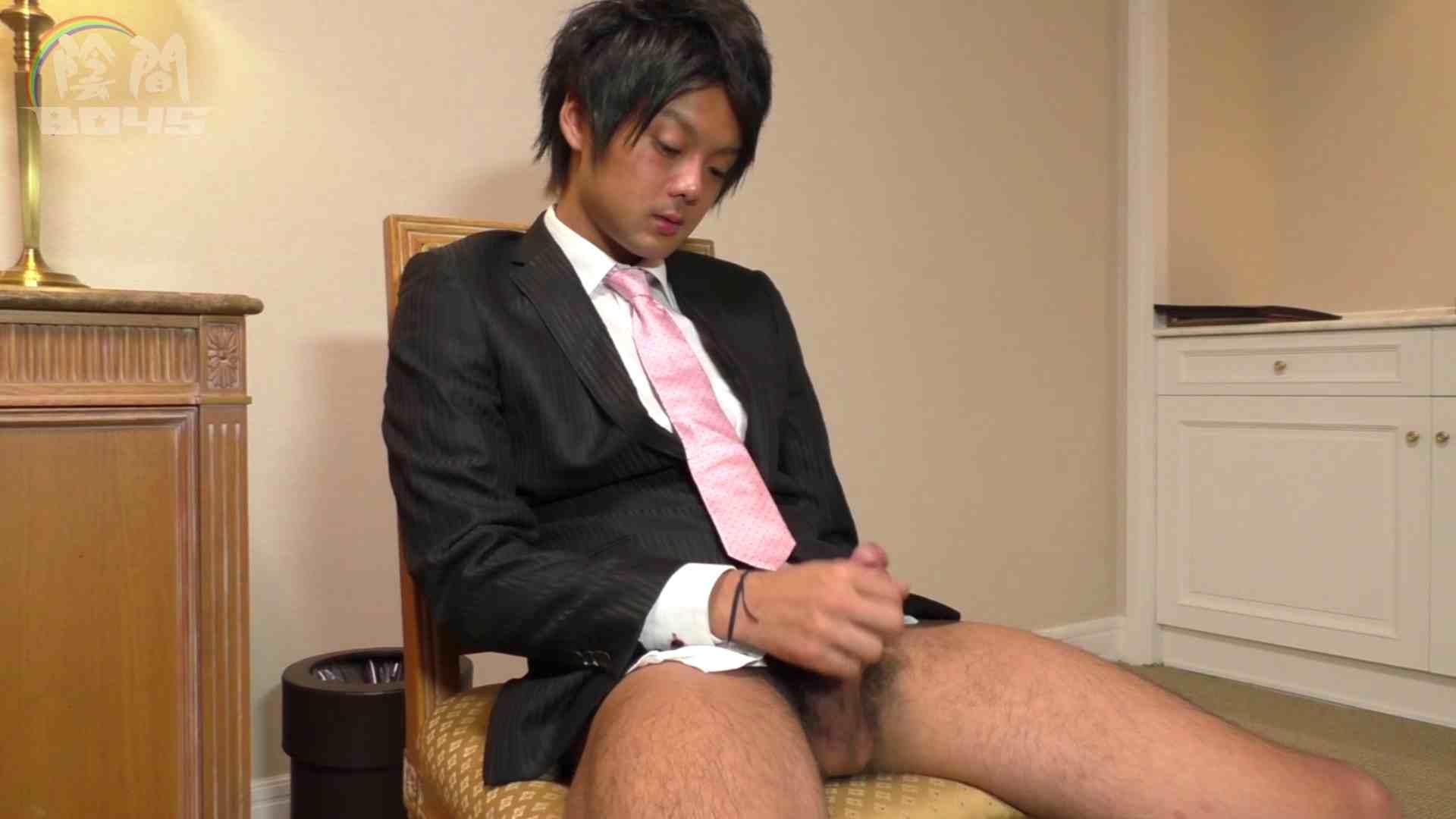 """「キャバクラの仕事は""""アナル""""から3FILE.02 アナル  93pic 70"""