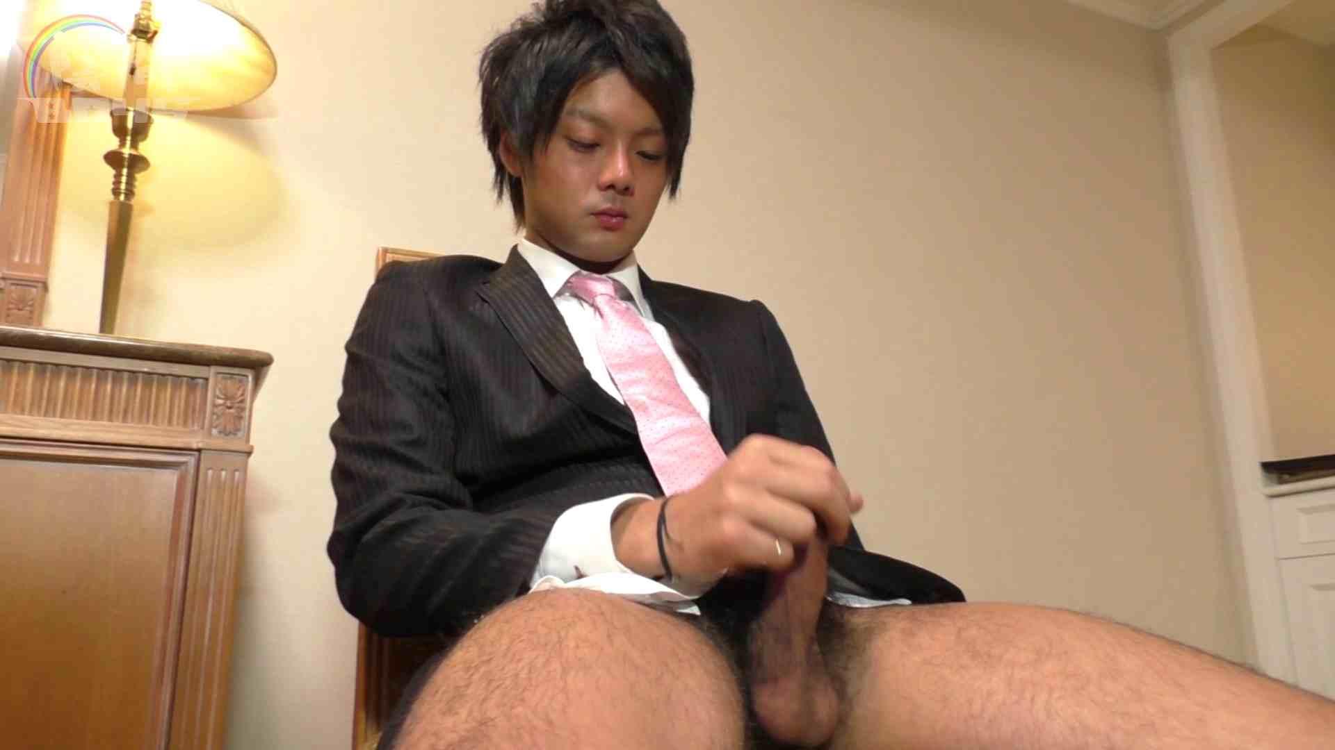 """「キャバクラの仕事は""""アナル""""から3FILE.02 アナル  93pic 75"""