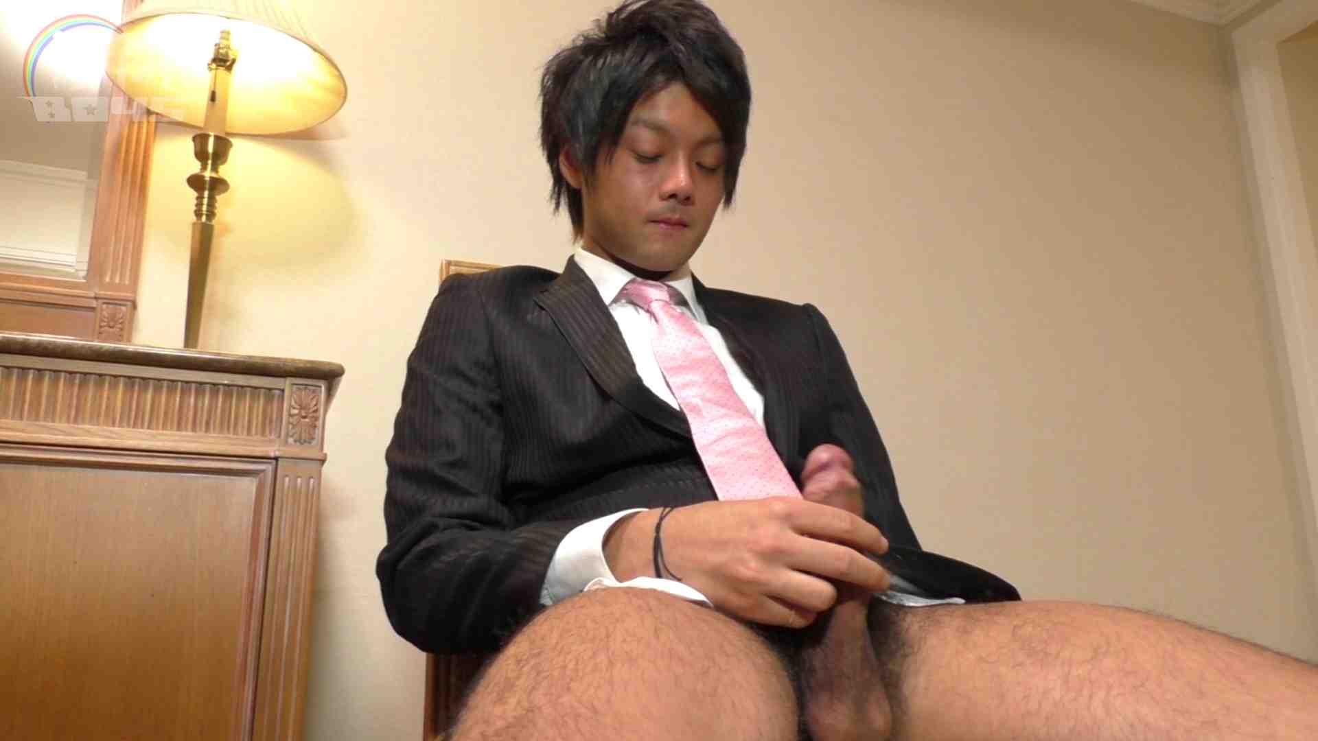 """「キャバクラの仕事は""""アナル""""から3FILE.02 アナル  93pic 77"""