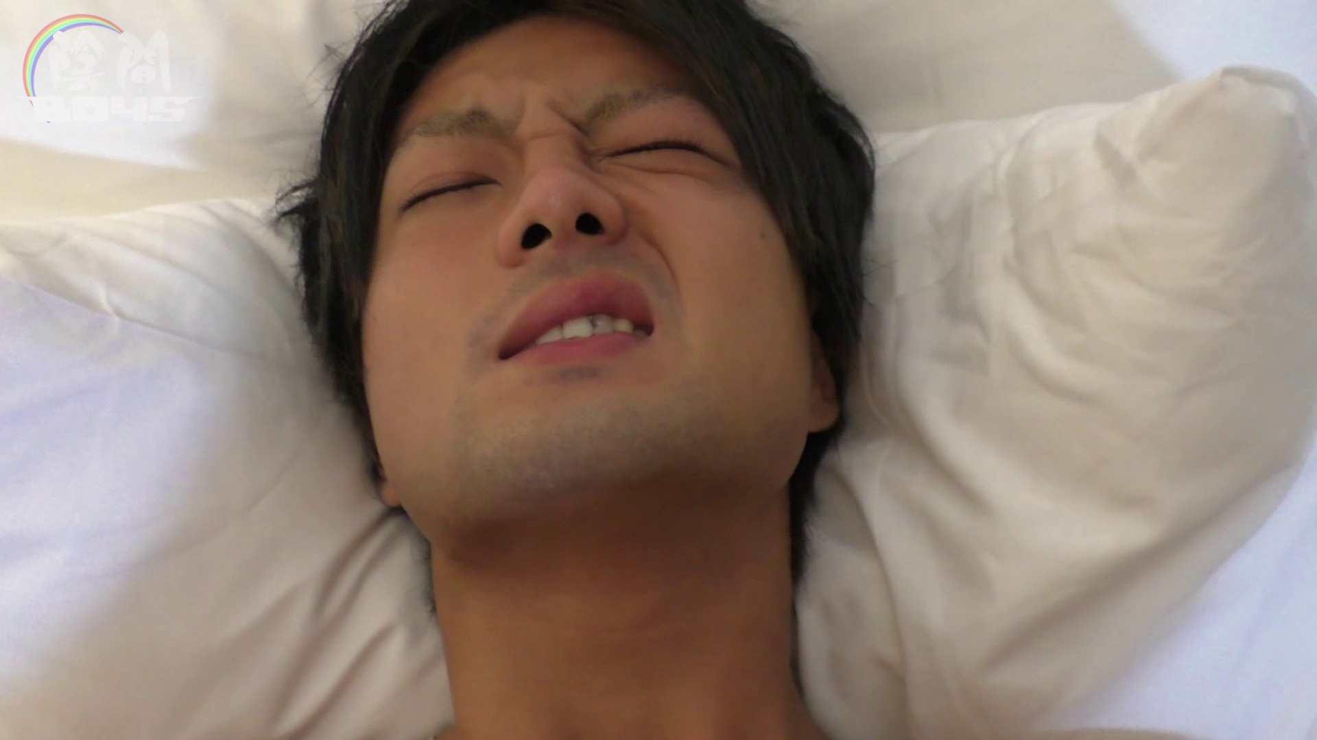 """「キャバクラの仕事は""""アナル""""から3FILE.05 アナル  91pic 82"""