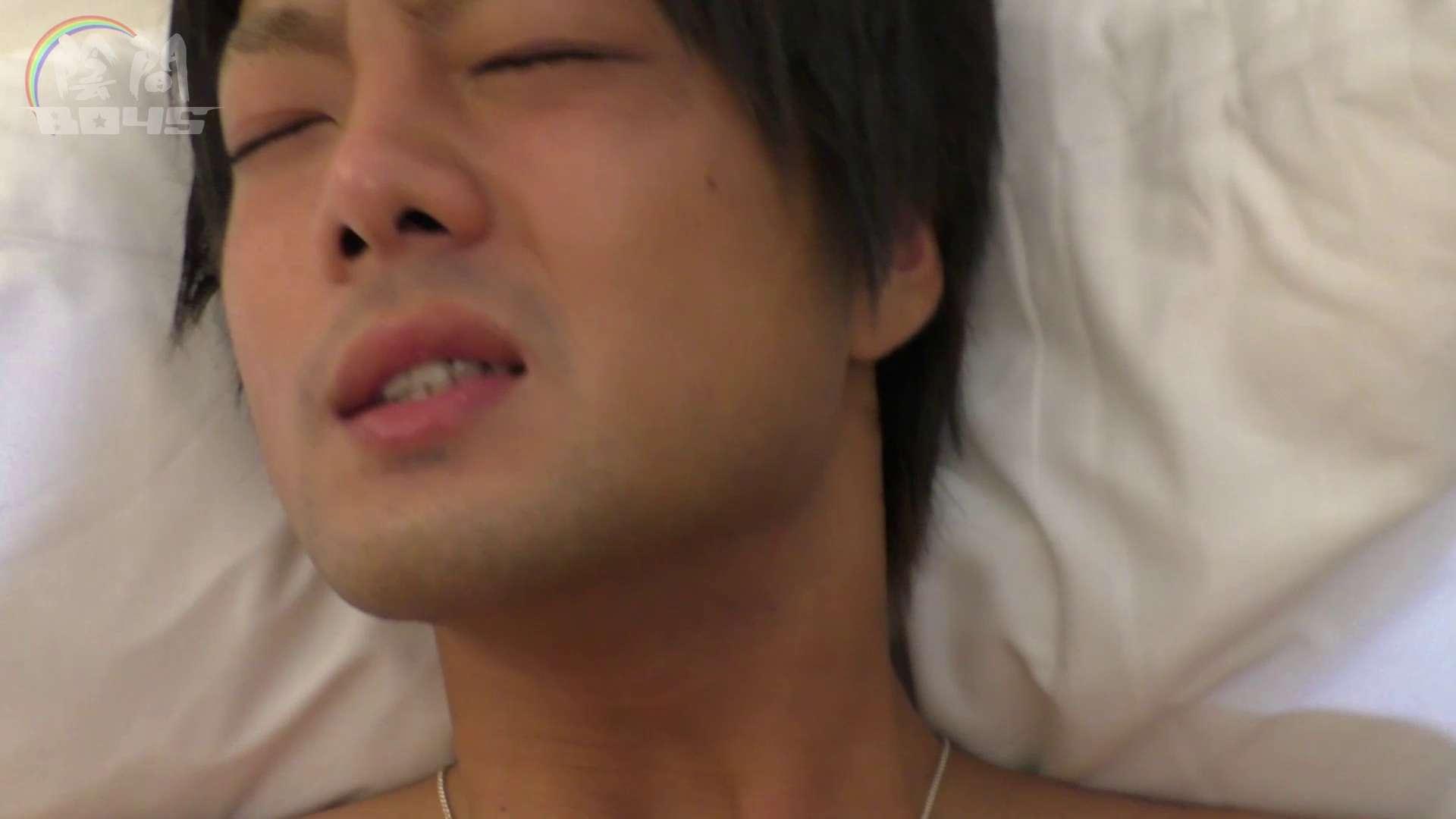 """「キャバクラの仕事は""""アナル""""から3FILE.05 アナル  91pic 89"""