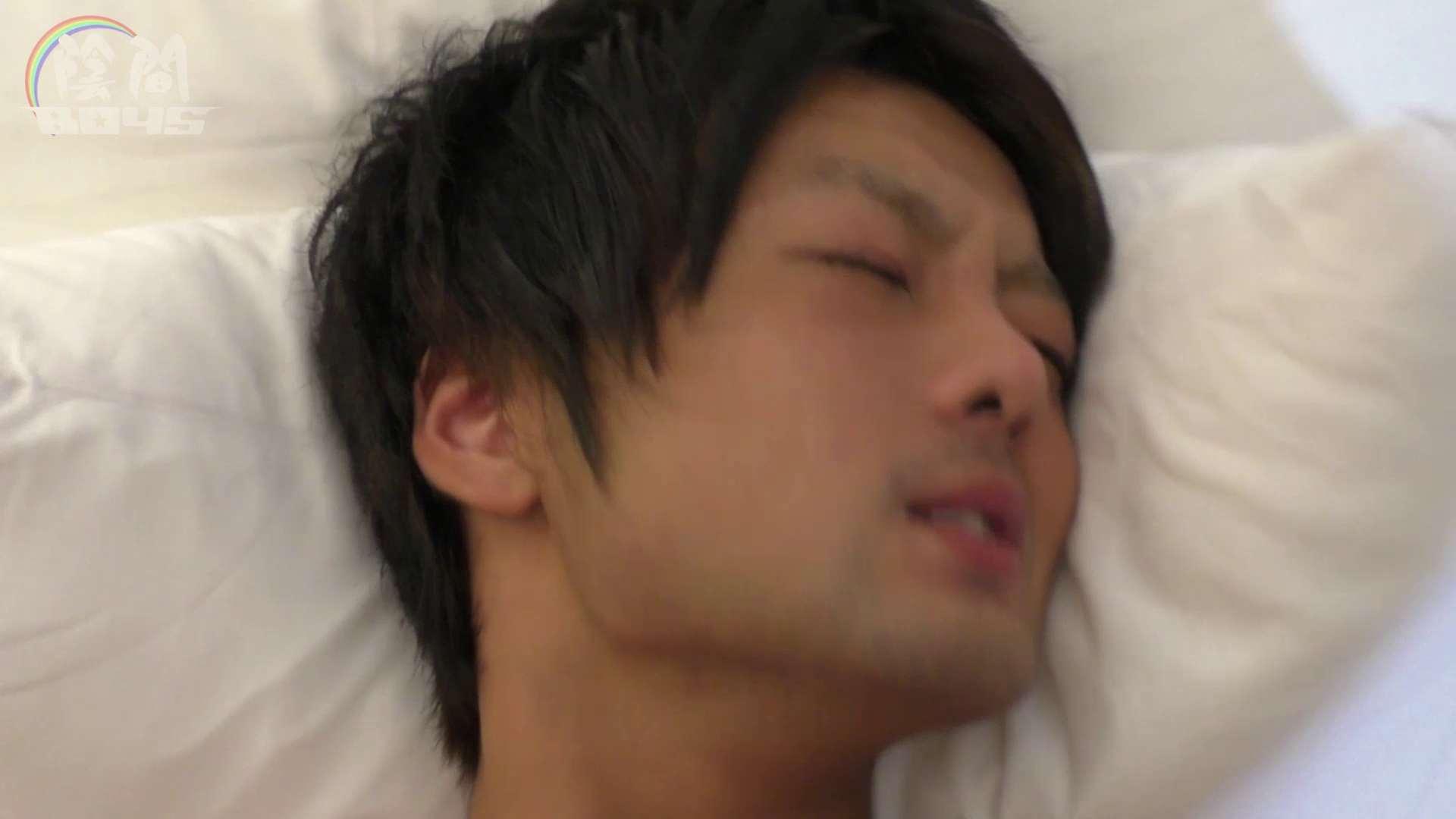 """「キャバクラの仕事は""""アナル""""から3FILE.05 アナル  91pic 90"""