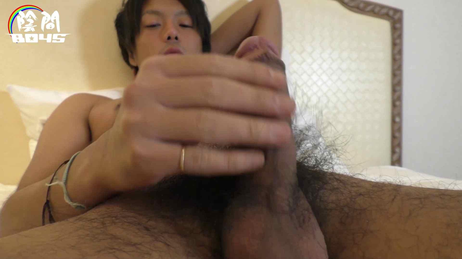 """「キャバクラの仕事は""""アナル""""から3FILE.07 セックス  61pic 21"""