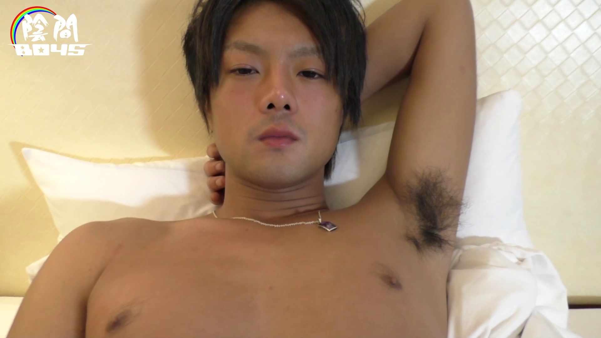 """「キャバクラの仕事は""""アナル""""から3FILE.07 セックス  61pic 44"""