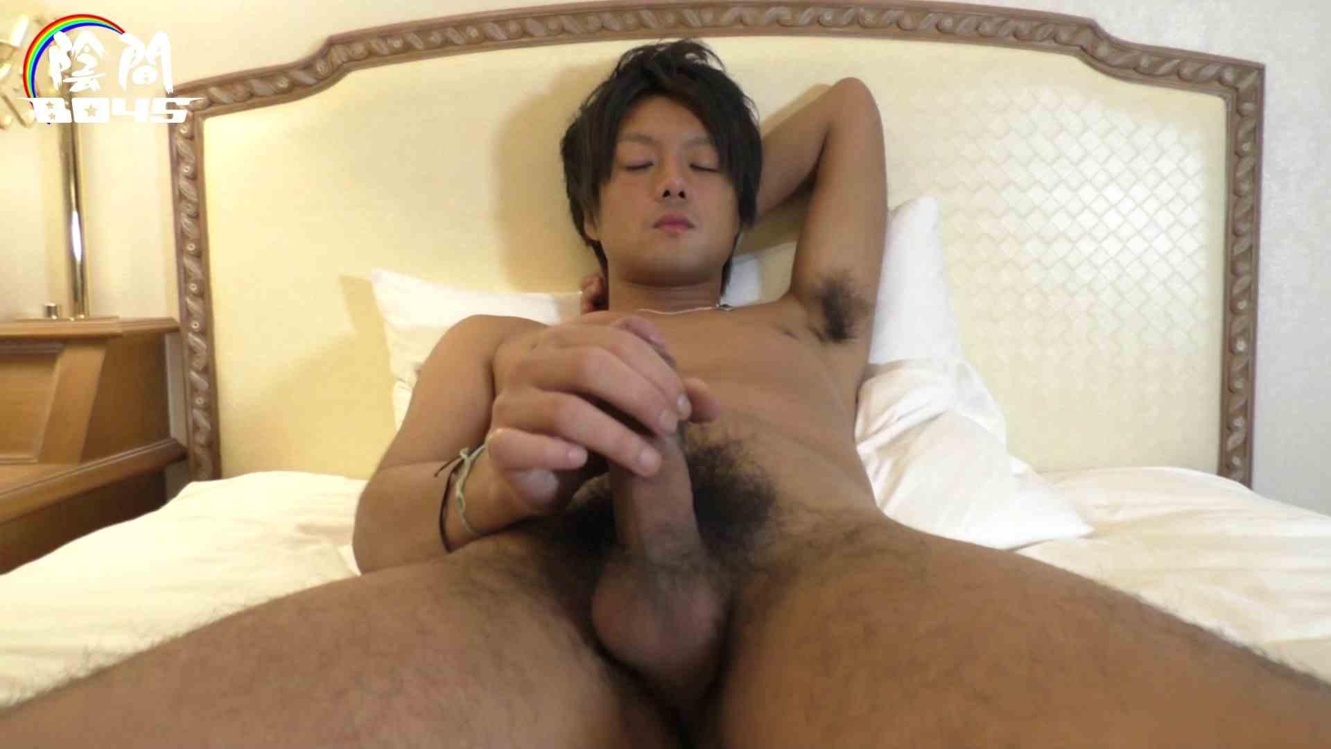 """「キャバクラの仕事は""""アナル""""から3FILE.07 セックス  61pic 46"""