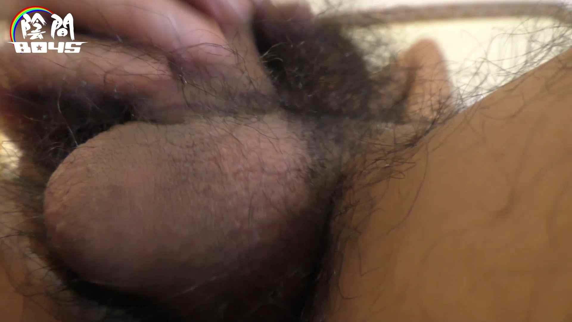 """「キャバクラの仕事は""""アナル""""から3FILE.07 セックス  61pic 60"""