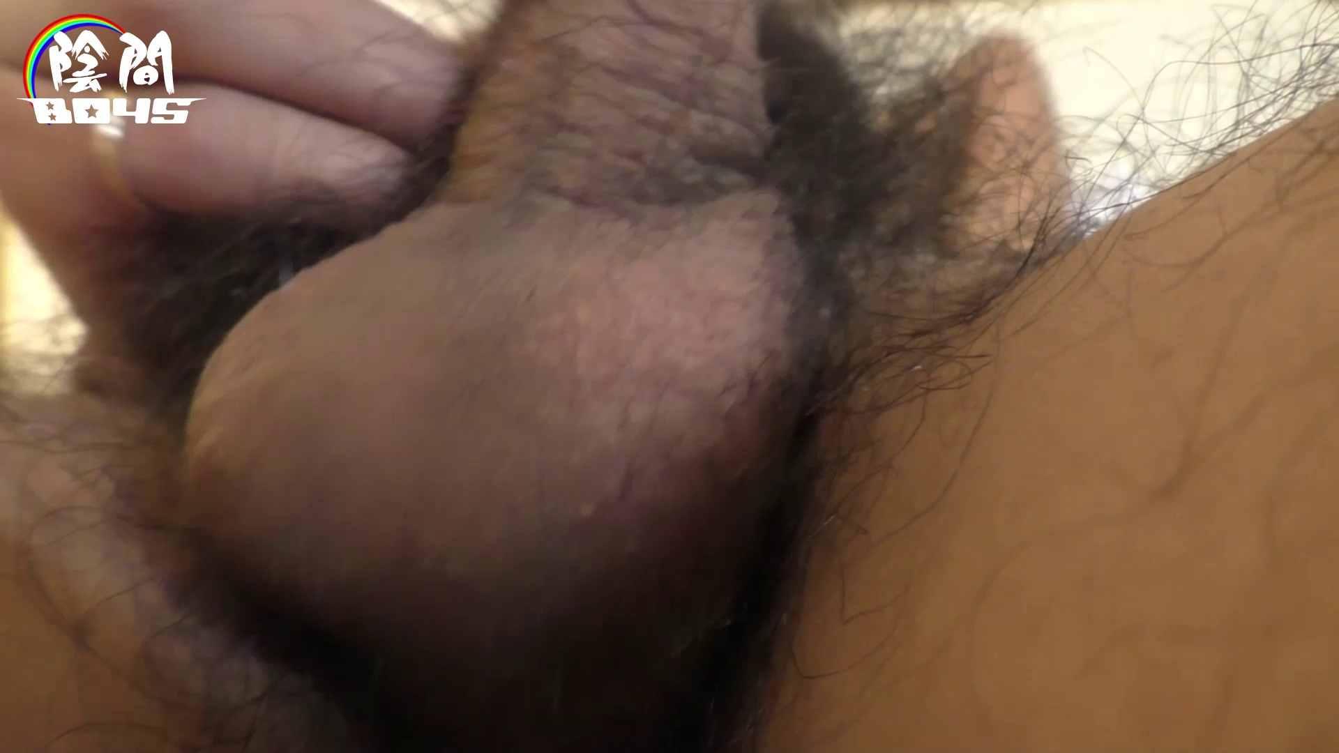 """「キャバクラの仕事は""""アナル""""から3FILE.07 セックス  61pic 61"""