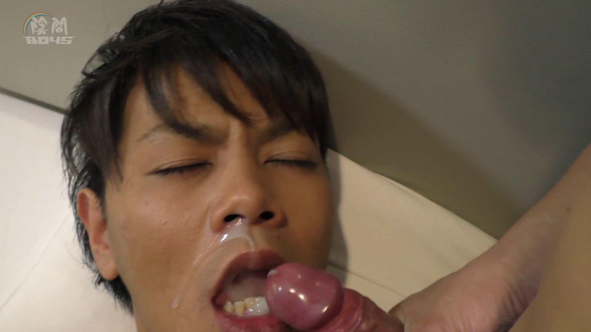 キャバクラの仕事はアナルから6  ~アナルの囁き~Vol.02 オナニー  76pic 42