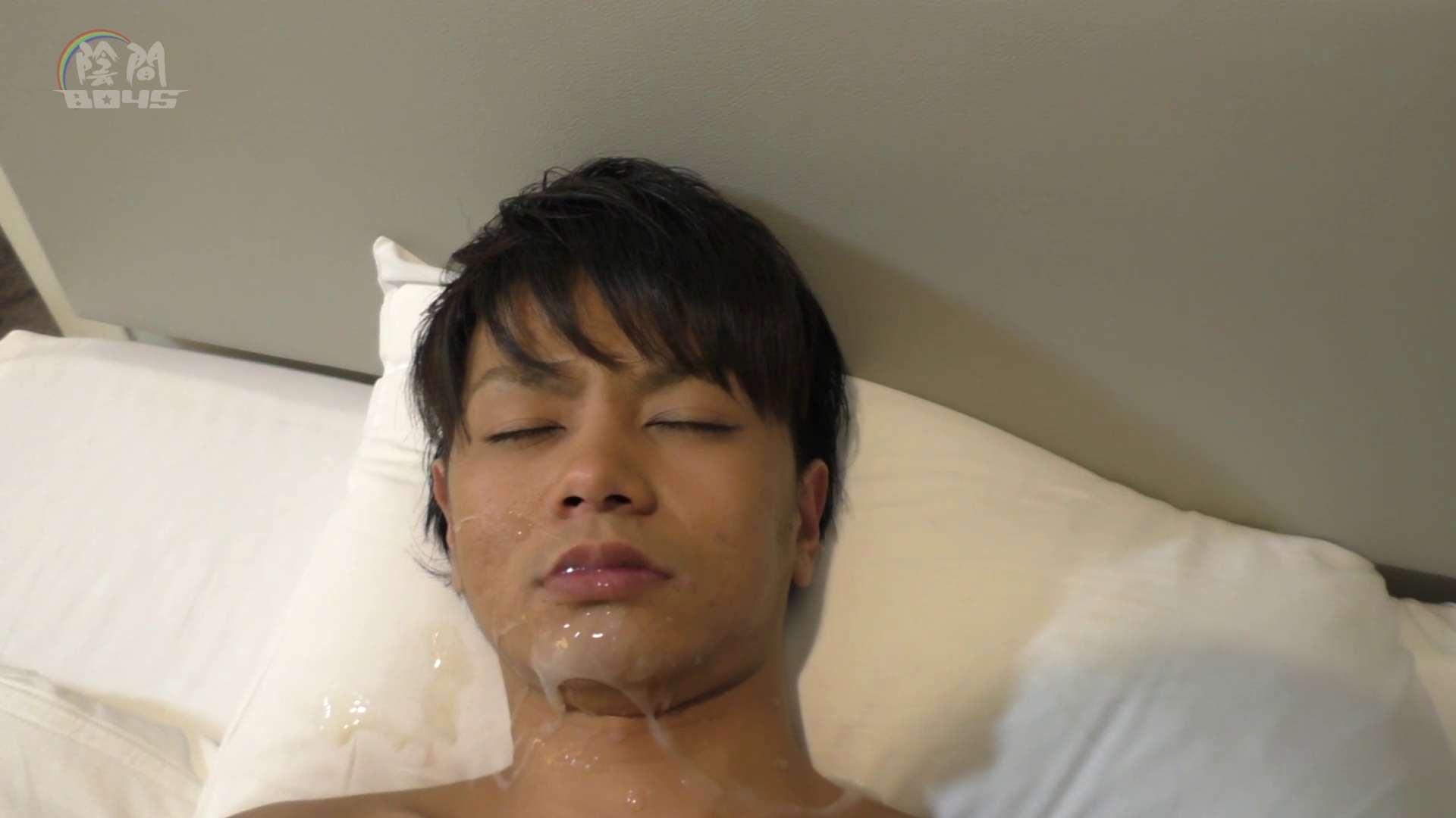 キャバクラの仕事はアナルから6  ~アナルの囁き~Vol.02 オナニー  76pic 54