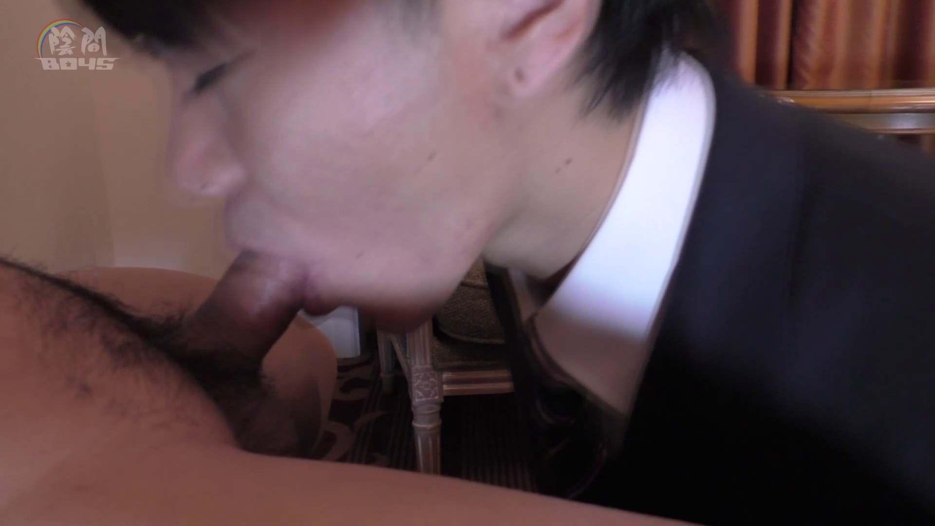 キャバクラの仕事はアナルから6  ~アナルの囁き~Vol.03 発射  110pic 62