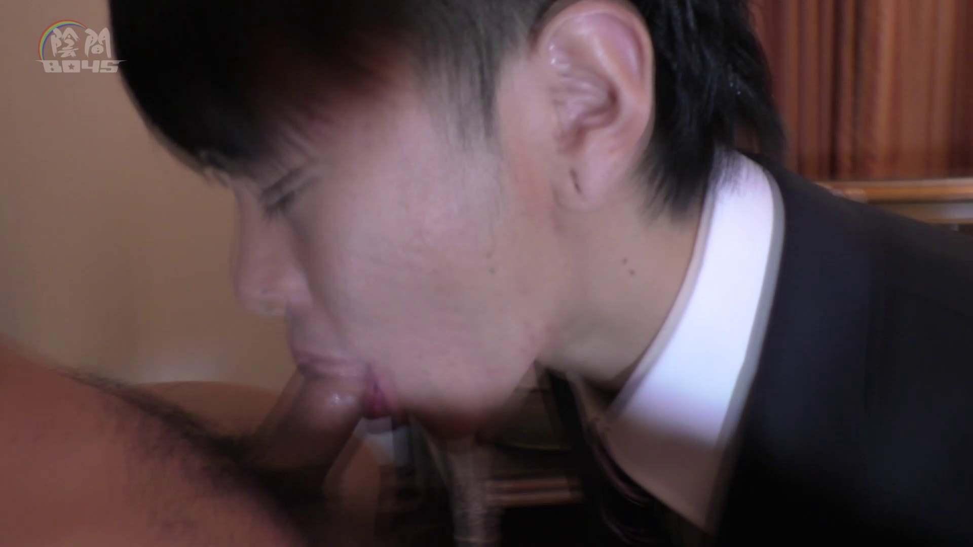 キャバクラの仕事はアナルから6  ~アナルの囁き~Vol.03 発射  110pic 63
