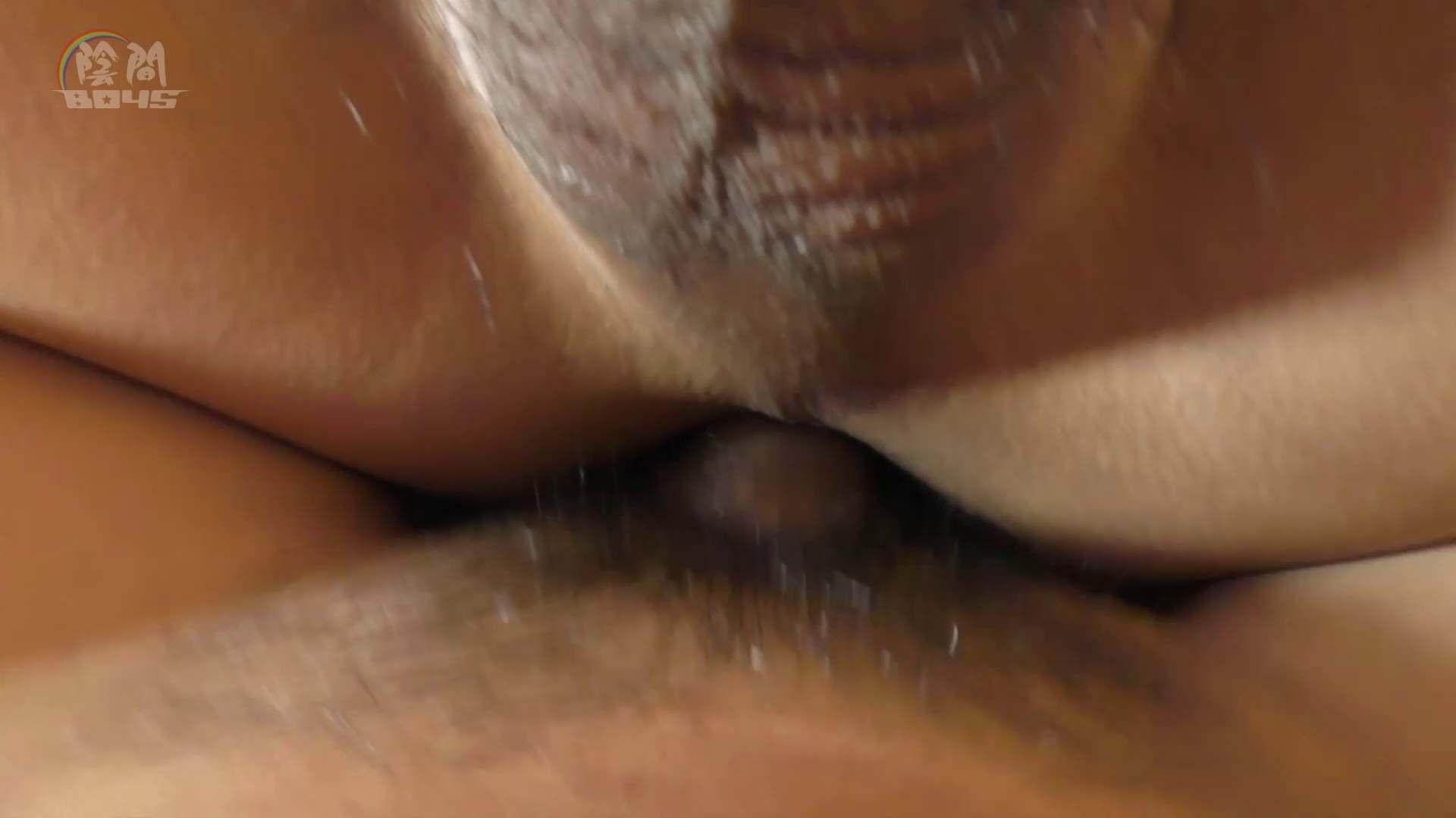 キャバクラの仕事はアナルから6  ~アナルの囁き~Vol.06 フェラ  108pic 24