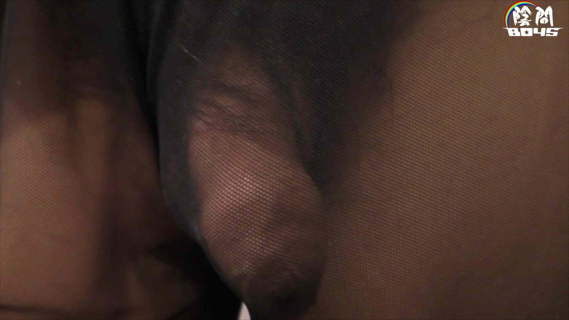"""「キャバクラの仕事は""""アナル""""から7  ~奉仕の心得~」Vol.01 アナル  58pic 24"""