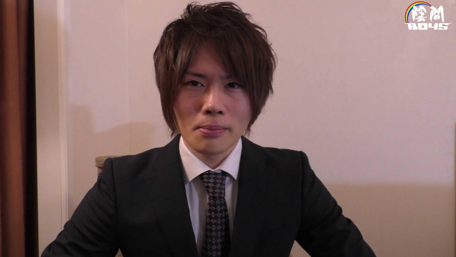 """「キャバクラの仕事は""""アナル""""から7  ~奉仕の心得~」Vol.02 ザーメン  88pic 4"""