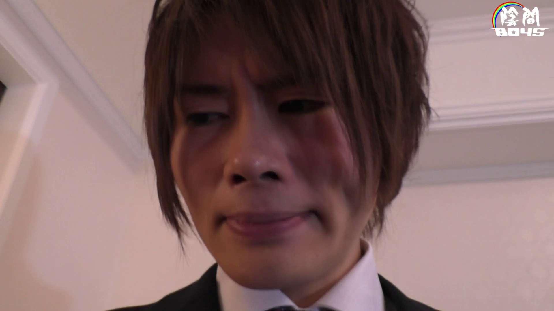 """「キャバクラの仕事は""""アナル""""から7  ~奉仕の心得~」Vol.02 ザーメン  88pic 13"""