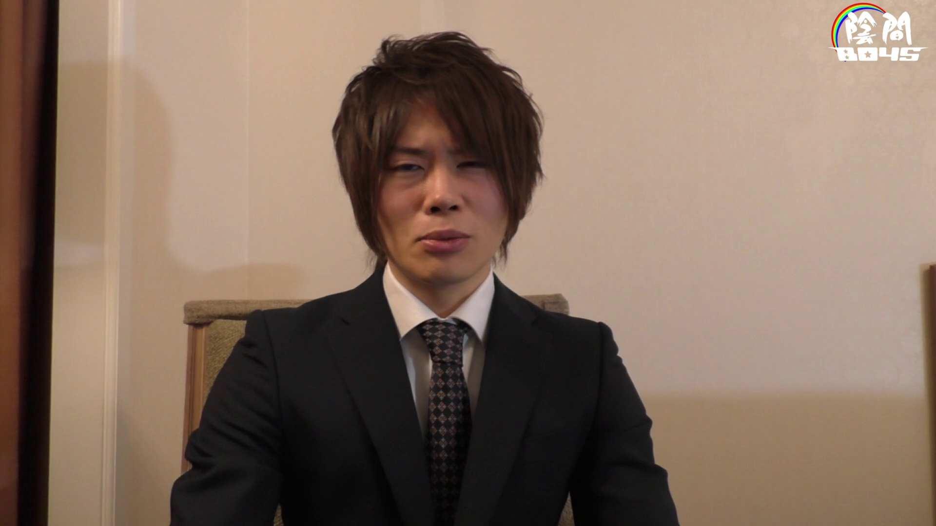 """「キャバクラの仕事は""""アナル""""から7  ~奉仕の心得~」Vol.02 ザーメン  88pic 22"""