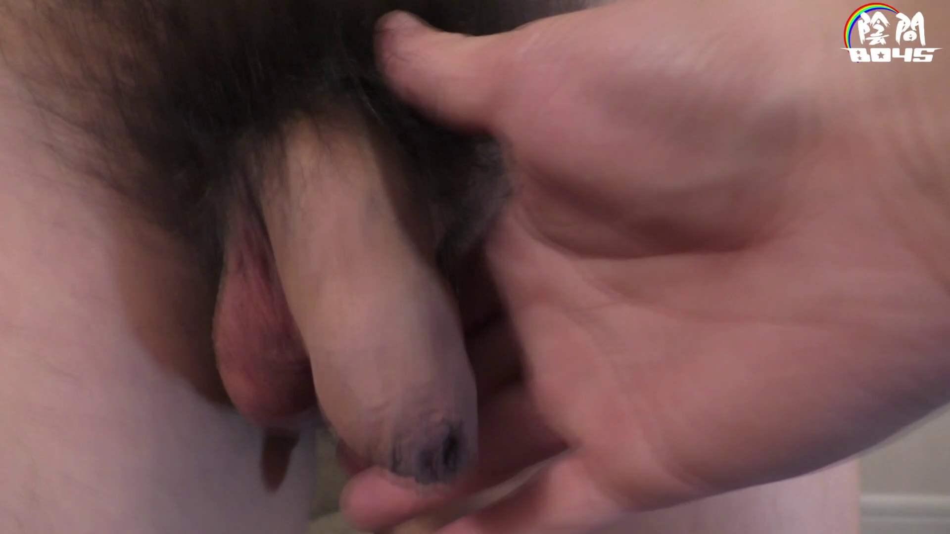 """「キャバクラの仕事は""""アナル""""から7  ~奉仕の心得~」Vol.02 ザーメン  88pic 61"""
