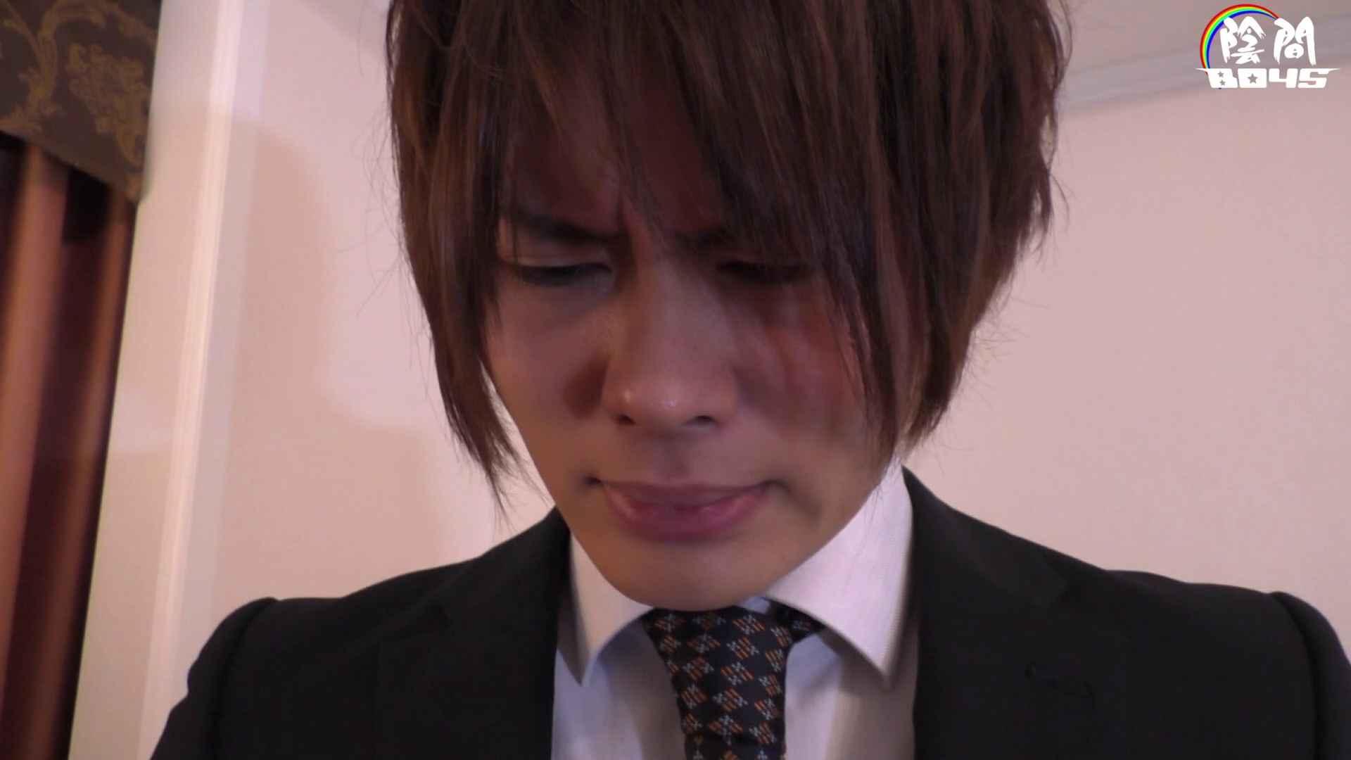 """「キャバクラの仕事は""""アナル""""から7  ~奉仕の心得~」Vol.02 ザーメン  88pic 69"""