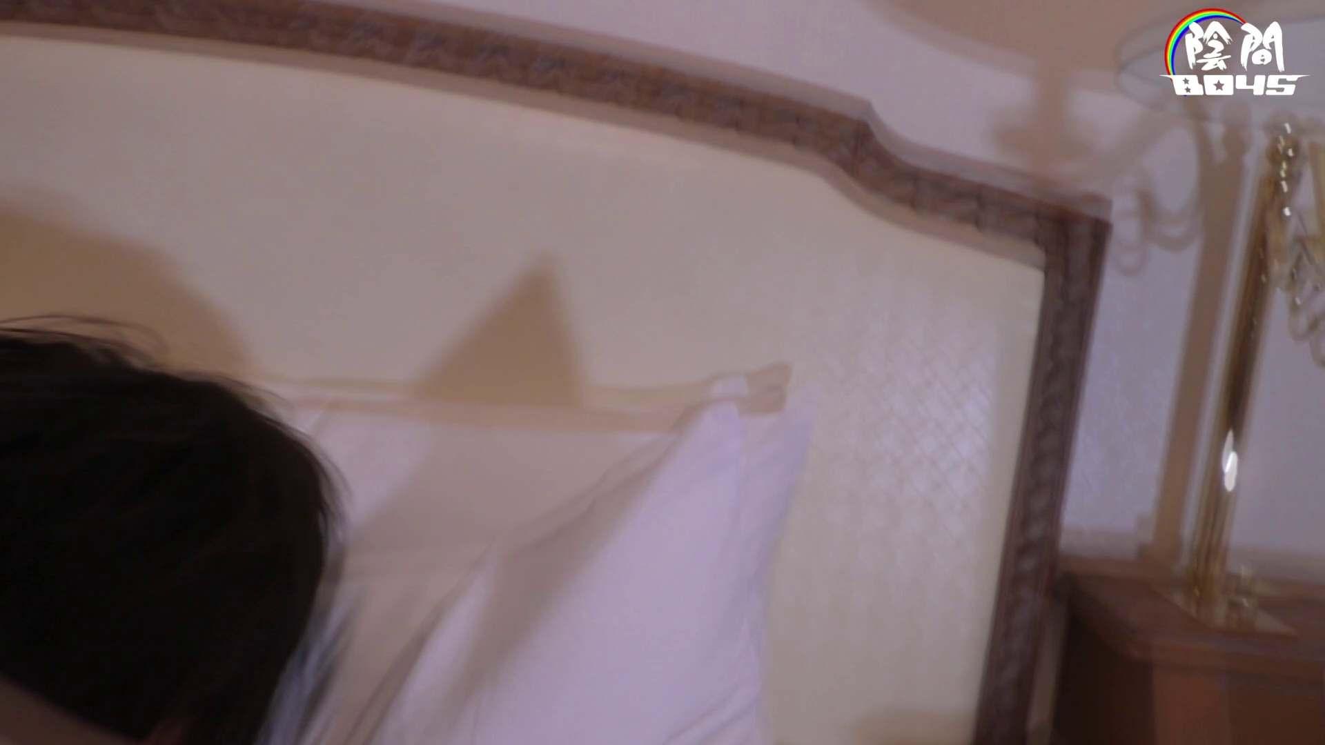 """「キャバクラの仕事は""""アナル""""から7  ~奉仕の心得~」Vol.08 ザーメン  65pic 24"""