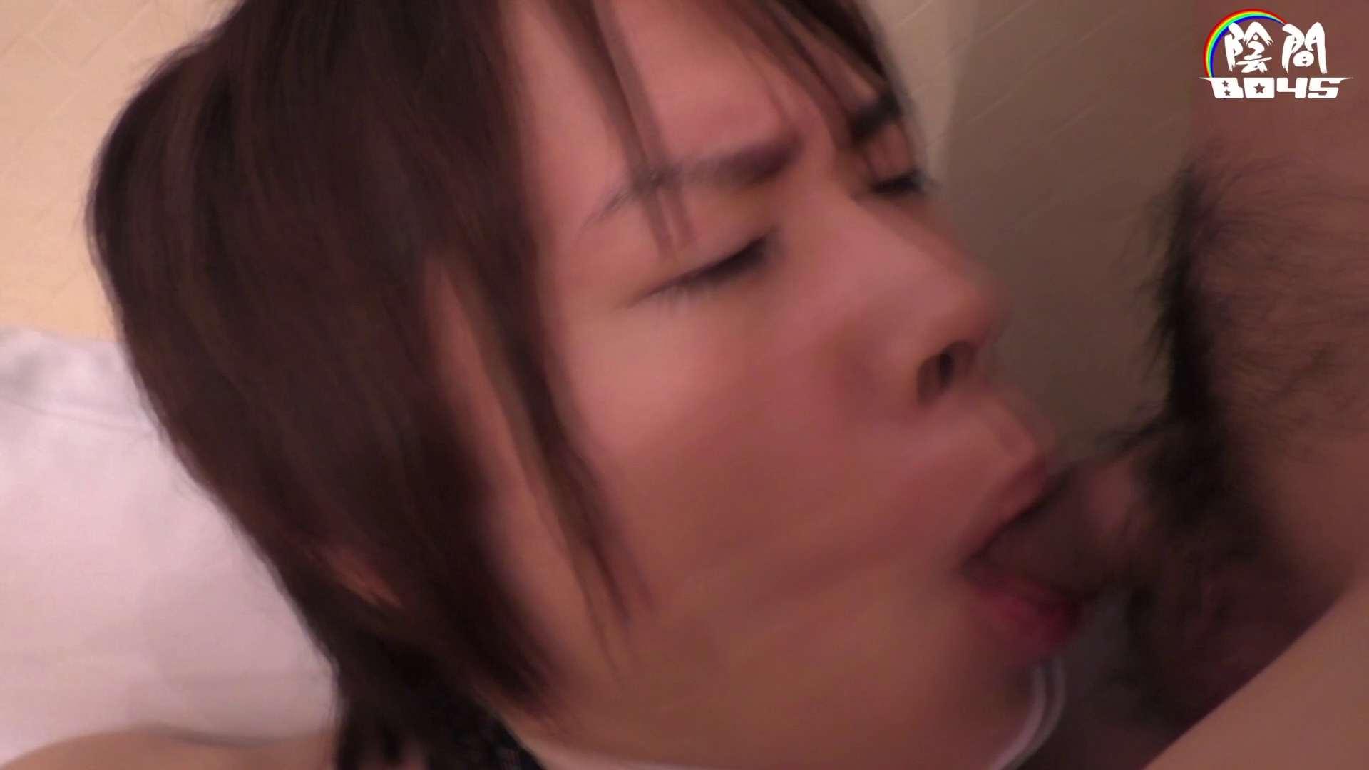 """「キャバクラの仕事は""""アナル""""から7  ~奉仕の心得~」Vol.09 アナル  105pic 35"""