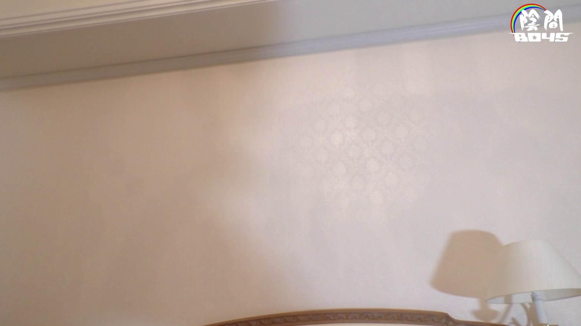 """「キャバクラの仕事は""""アナル""""から7  ~奉仕の心得~」Vol.09 アナル  105pic 95"""