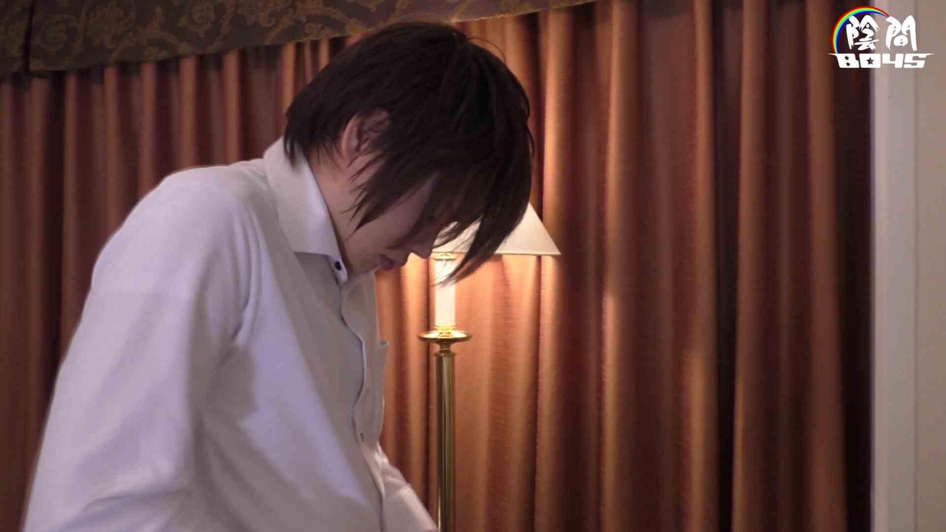 """「キャバクラの仕事は""""アナル""""から7  ~奉仕の心得~」Vol.10 アナル  57pic 29"""