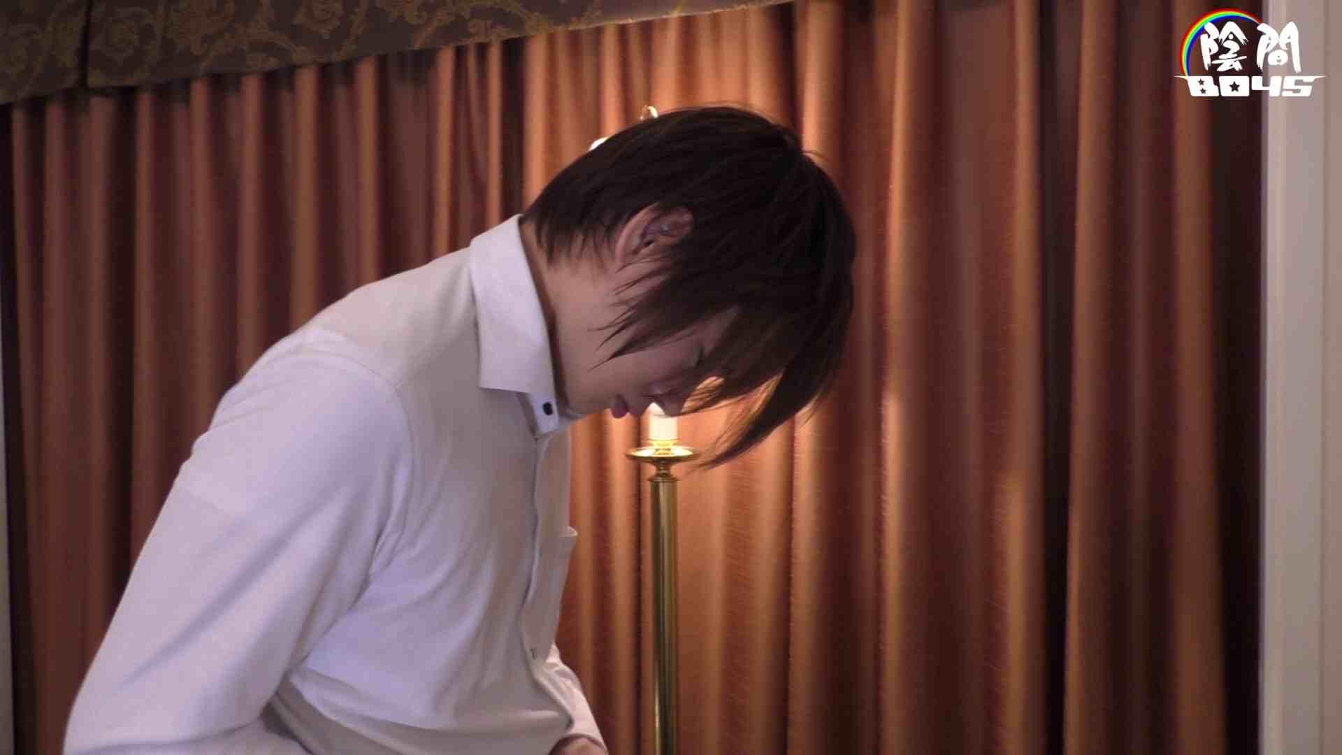 """「キャバクラの仕事は""""アナル""""から7  ~奉仕の心得~」Vol.10 アナル  57pic 30"""