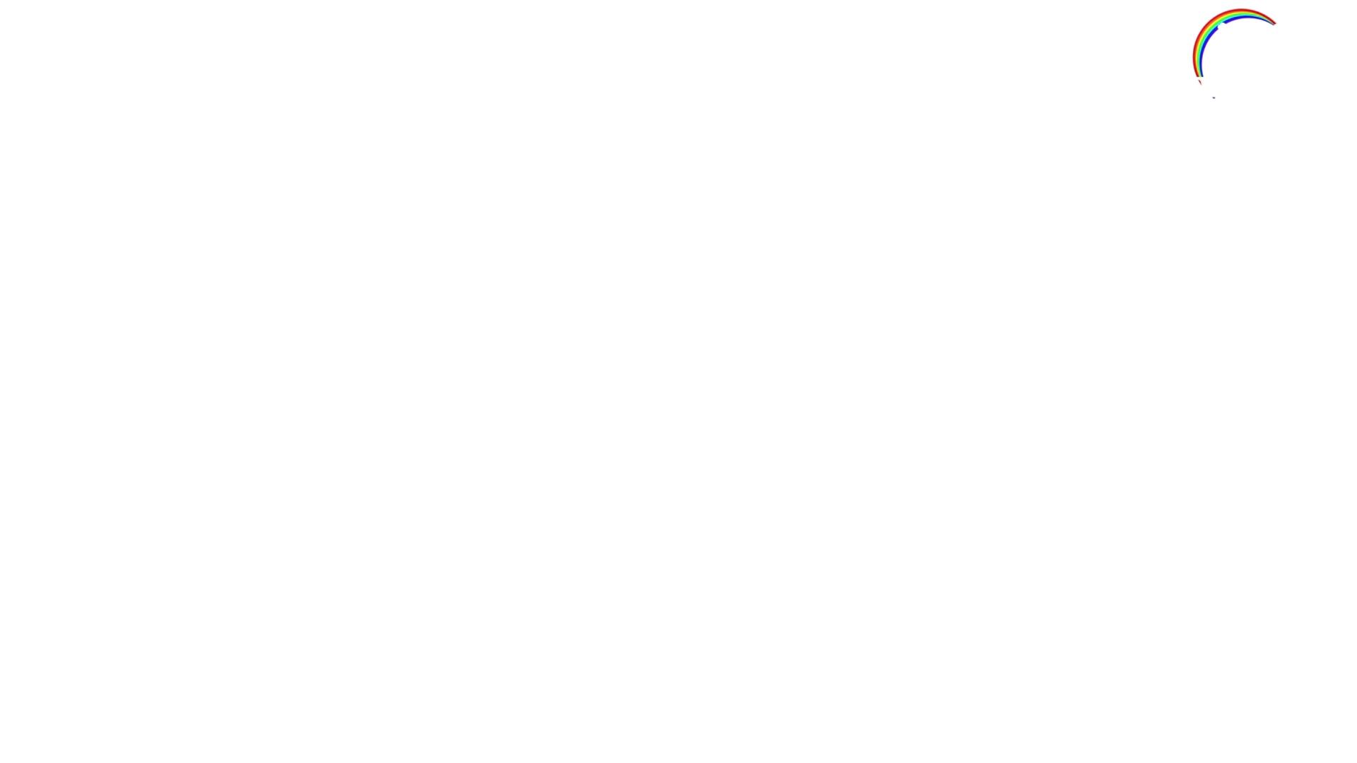 """「キャバクラの仕事は""""アナル""""から7  ~奉仕の心得~」Vol.10 アナル  57pic 37"""