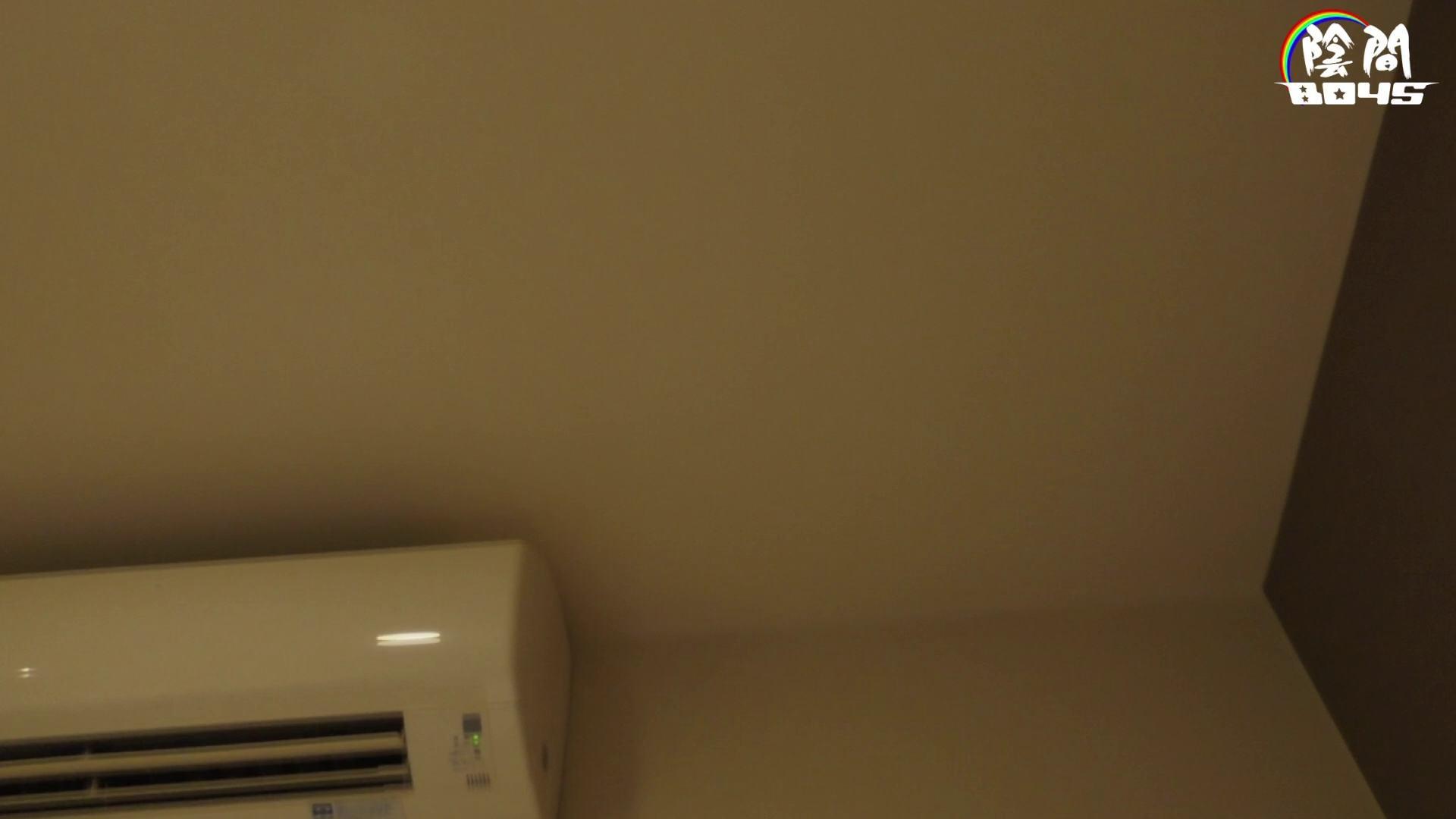 """「キャバクラの仕事は""""アナル""""から7  ~奉仕の心得~」Vol.10 アナル  57pic 38"""
