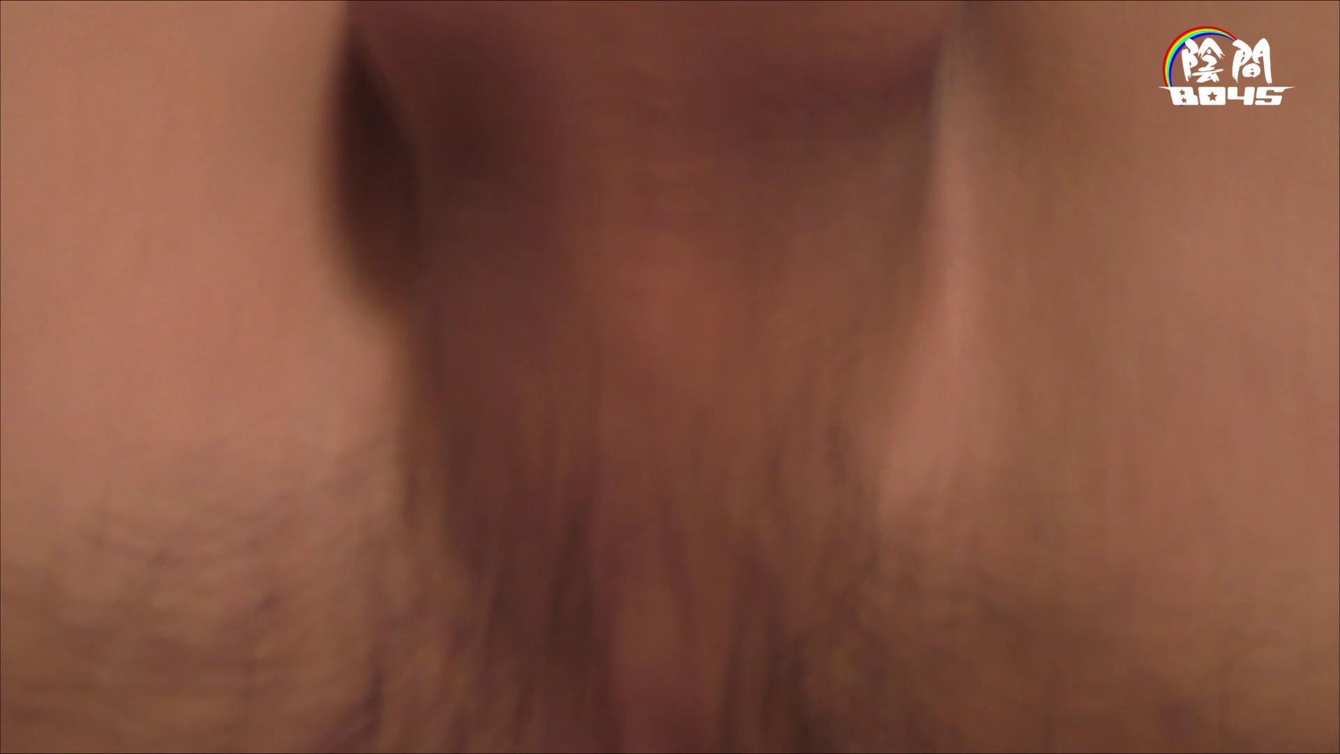 「君のアナルは」part2 ~ノンケの素顔~ Vol.06 ノンケ  65pic 14