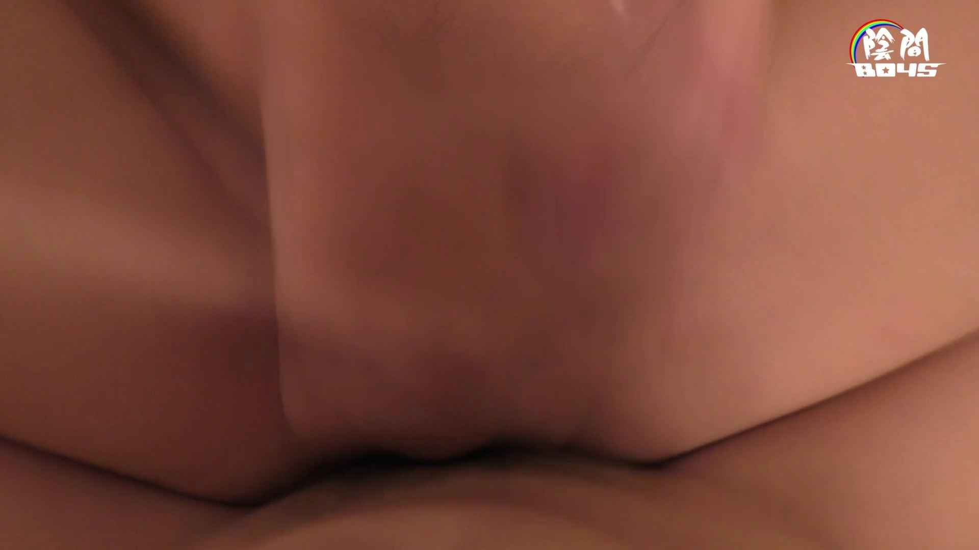 「君のアナルは」part2 ~ノンケの素顔~ Vol.09 肉  88pic 50