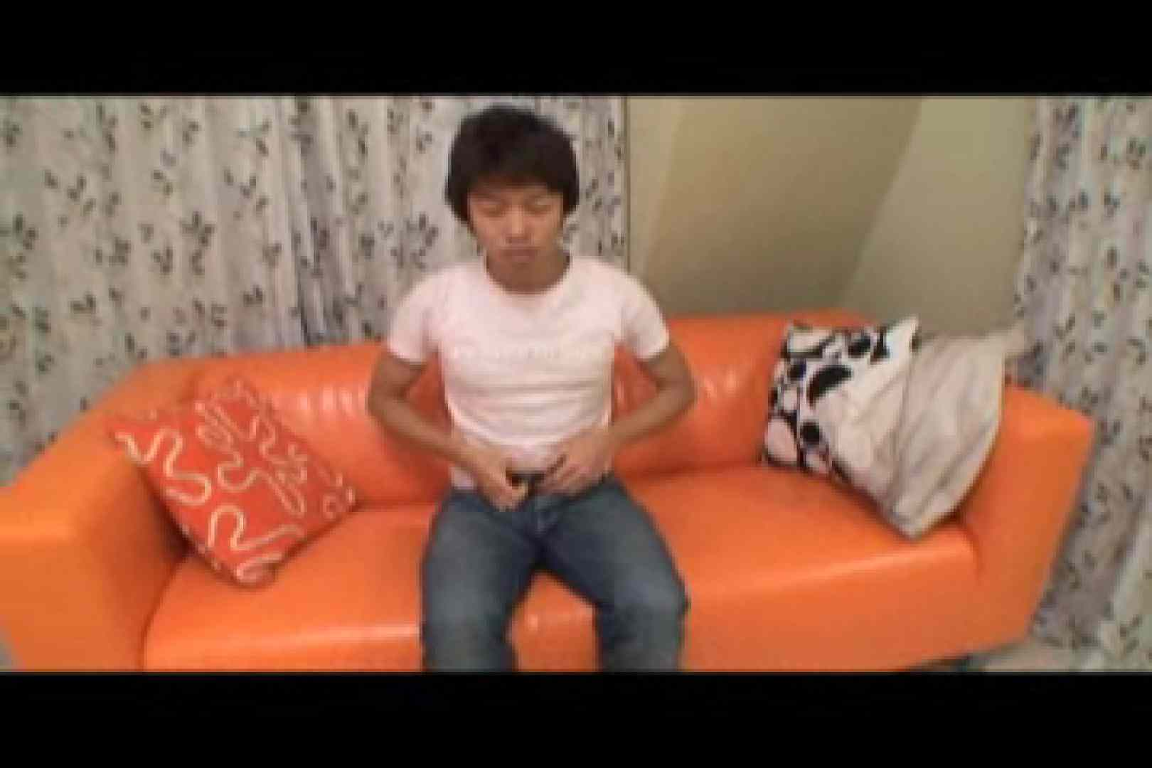 Do you like masturbation ?vol.01 オナニー  99pic 43