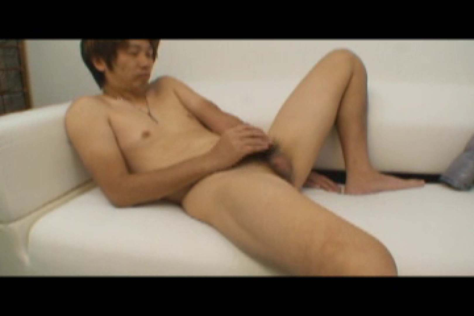 Do you like masturbation ?vol.04 オナニー  85pic 83