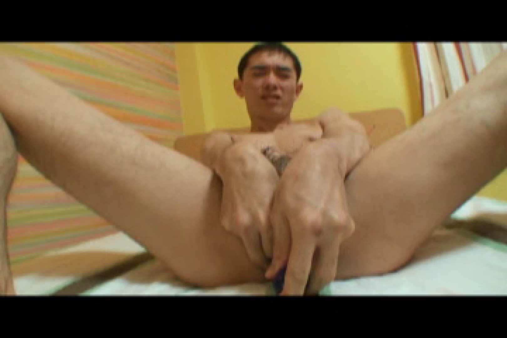 Do you like masturbation ?vol.05 裸  94pic 85