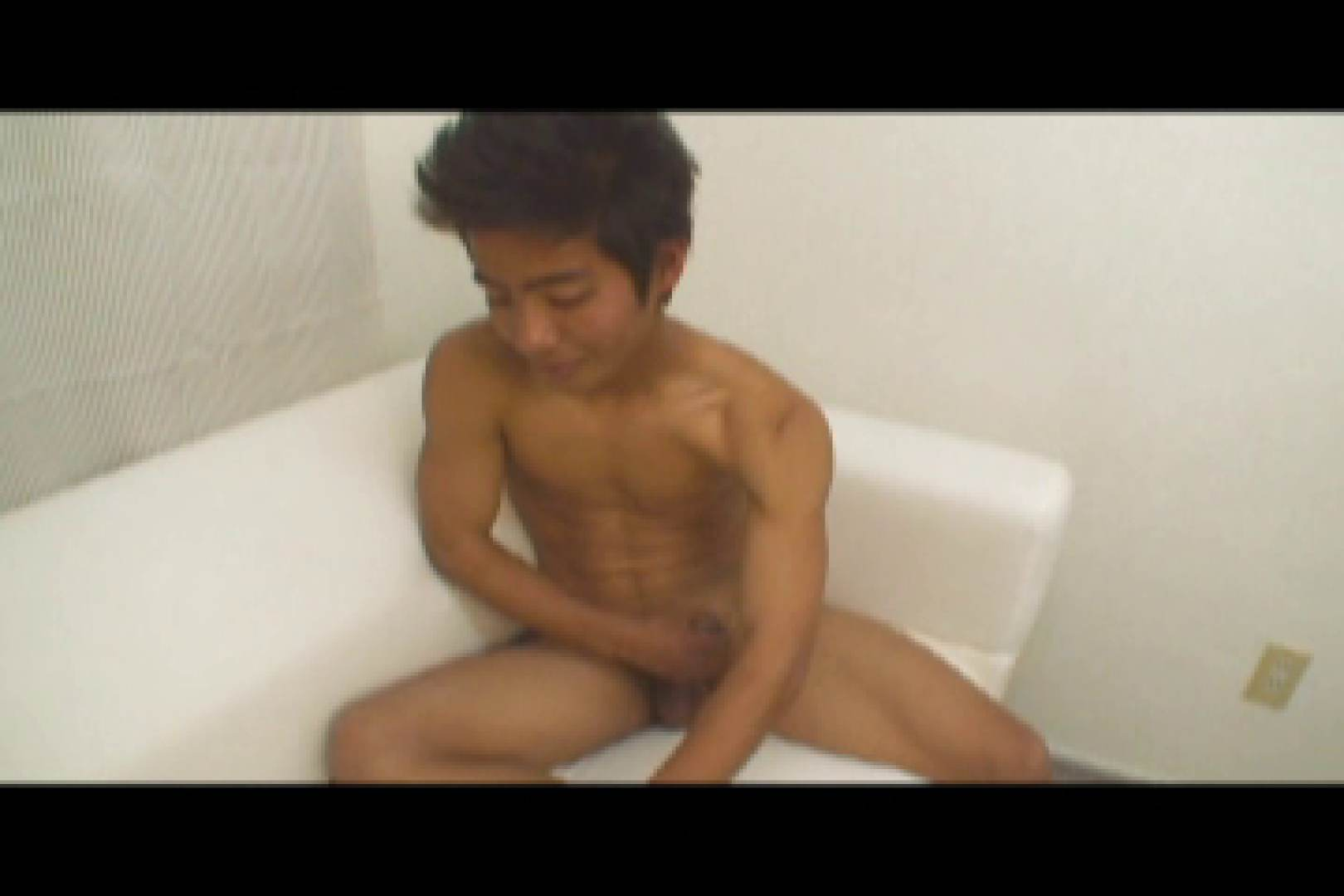 Do you like masturbation ?vol.06 大学生  89pic 63
