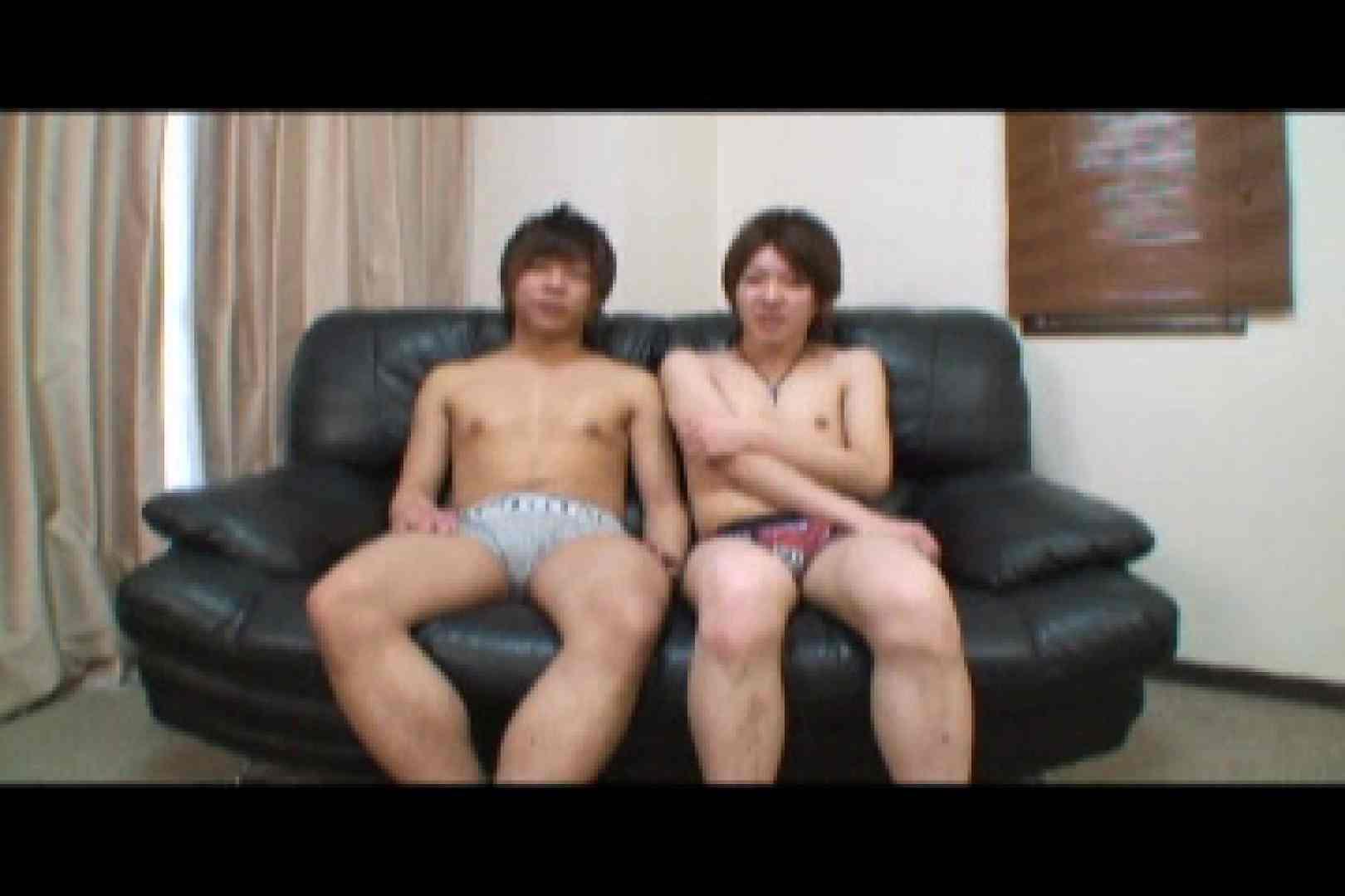 コンビネーションBoys!vol.02 カップル  104pic 80